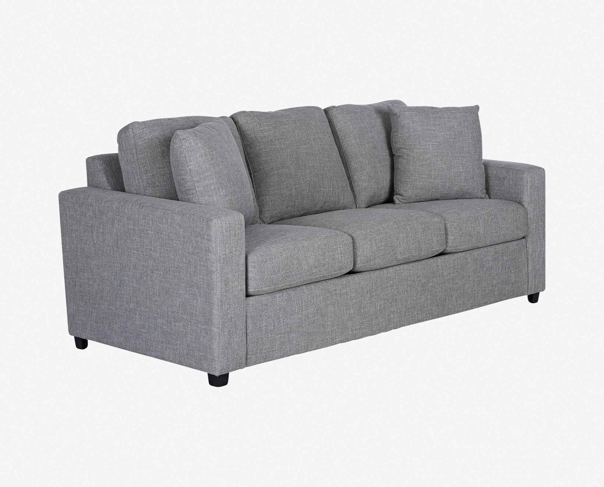 Egan Ii Sofa | Www (View 29 of 30)
