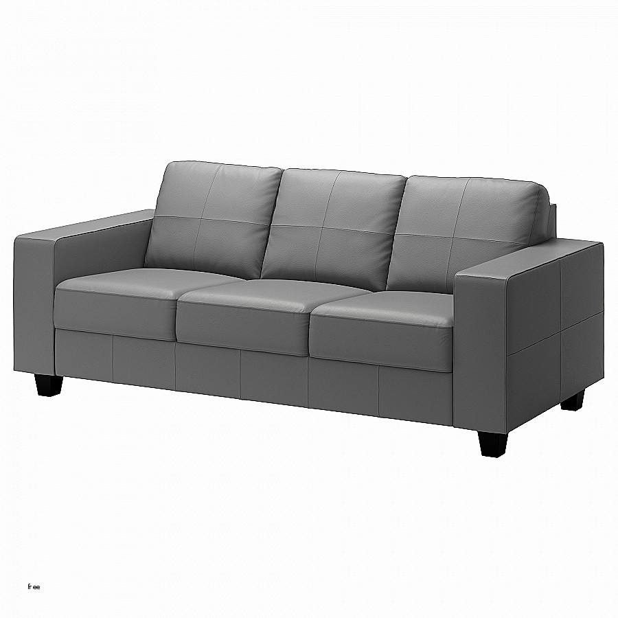 Elegant Colorado Sofa Bed » Outtwincitiesfilmfestival with Josephine 2 Piece Sectionals With Raf Sofa (Image 11 of 30)