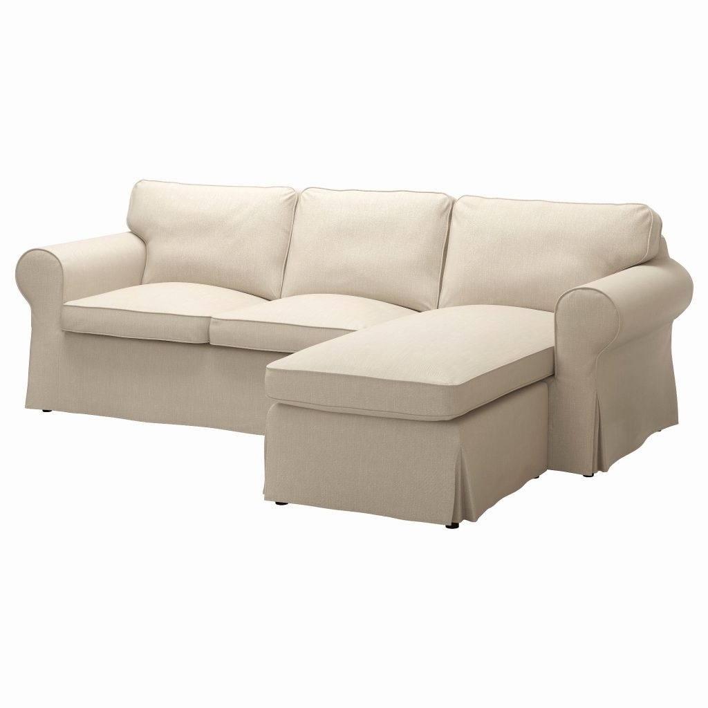 Elegant Sofa Chaise Pictures - Seatersofa for Egan Ii Cement Sofa Sectionals With Reversible Chaise (Image 9 of 30)