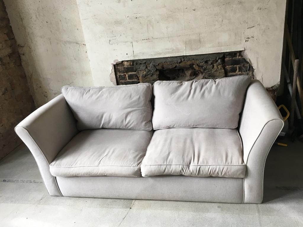 Free Sofa Pick Up – Home Decor 88 regarding Avery 2 Piece Sectionals With Raf Armless Chaise (Image 14 of 30)