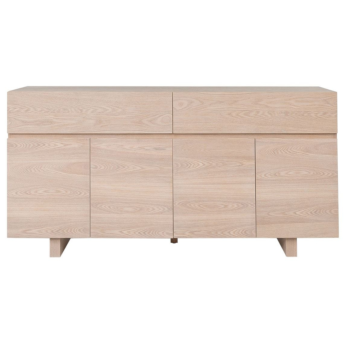 Freedom Furniture And Homewares for Aged Pine 3-Drawer 2-Door Sideboards (Image 11 of 30)