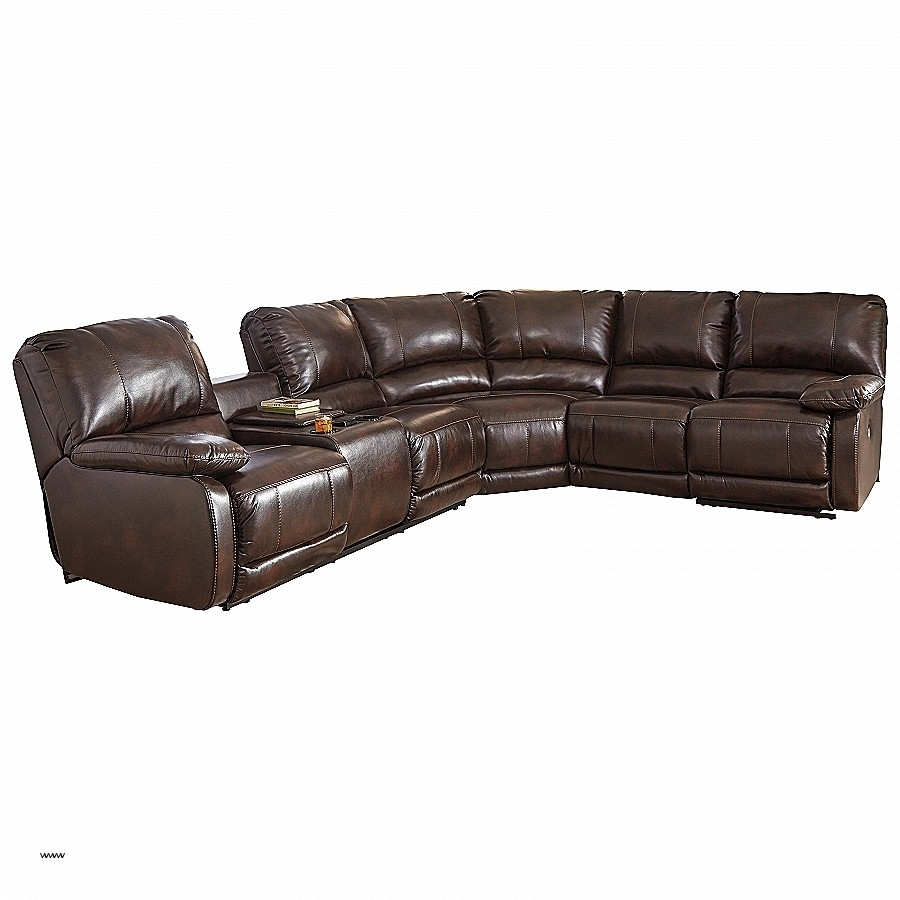 Fresh Sectional Sofas With Cup Holders | Nekkonezumi in Waylon 3 Piece Power Reclining Sectionals (Image 9 of 30)