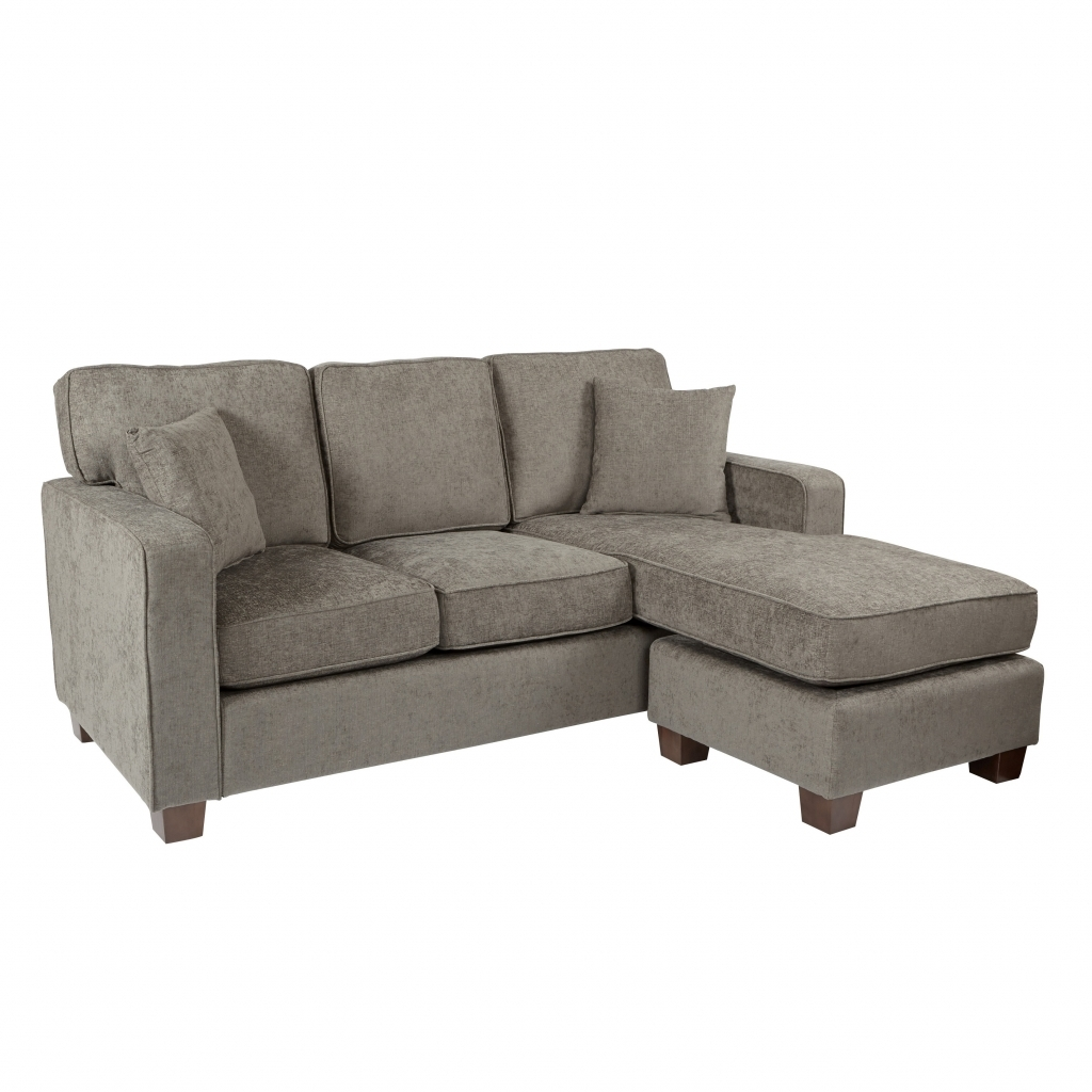 Furniture: Awesome Comfortable Couch Company - The Comfortable Couch pertaining to Evan 2 Piece Sectionals With Raf Chaise (Image 18 of 30)