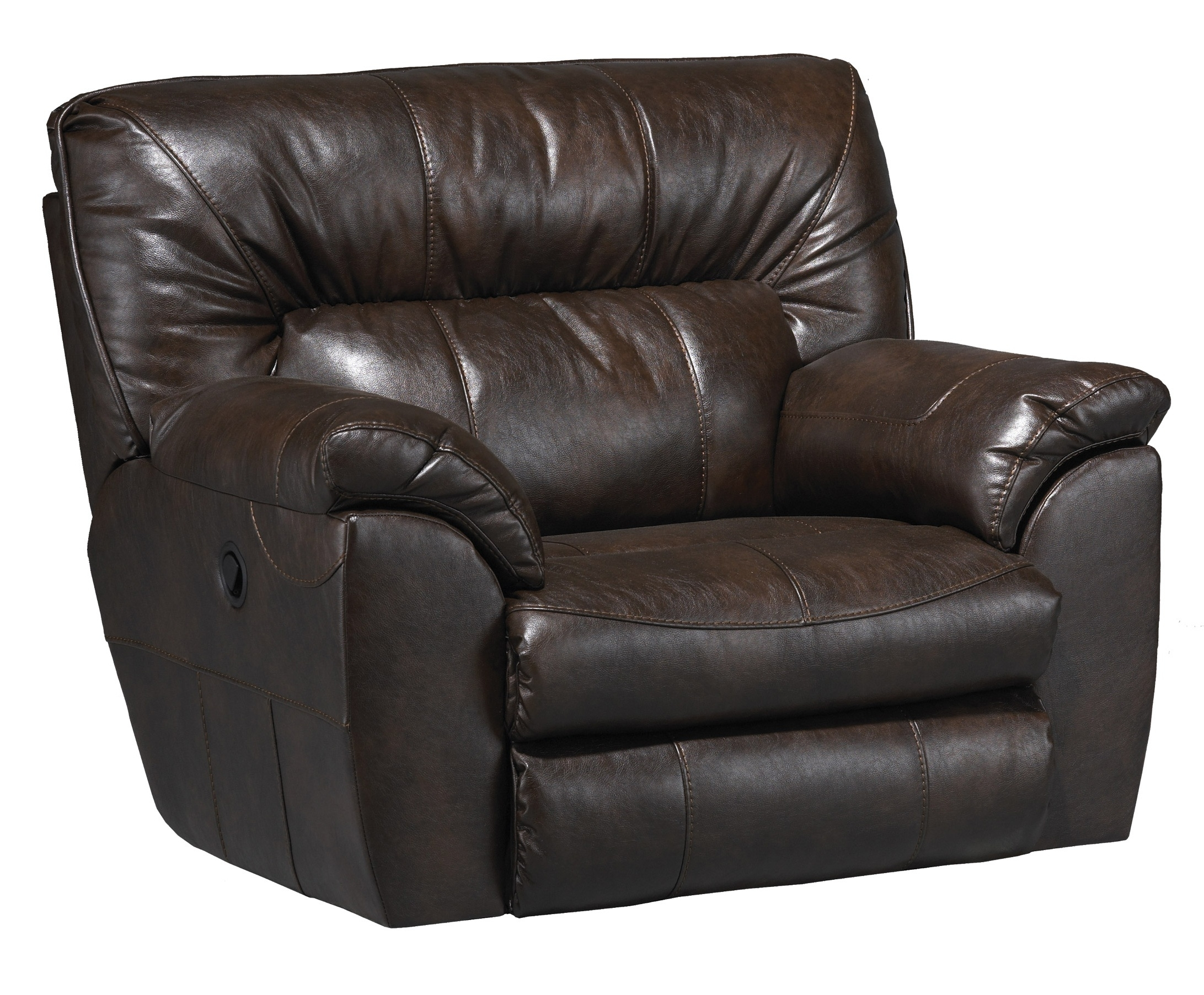 Furniture Clearance Center | Motion Groups regarding Waylon 3 Piece Power Reclining Sectionals (Image 11 of 30)