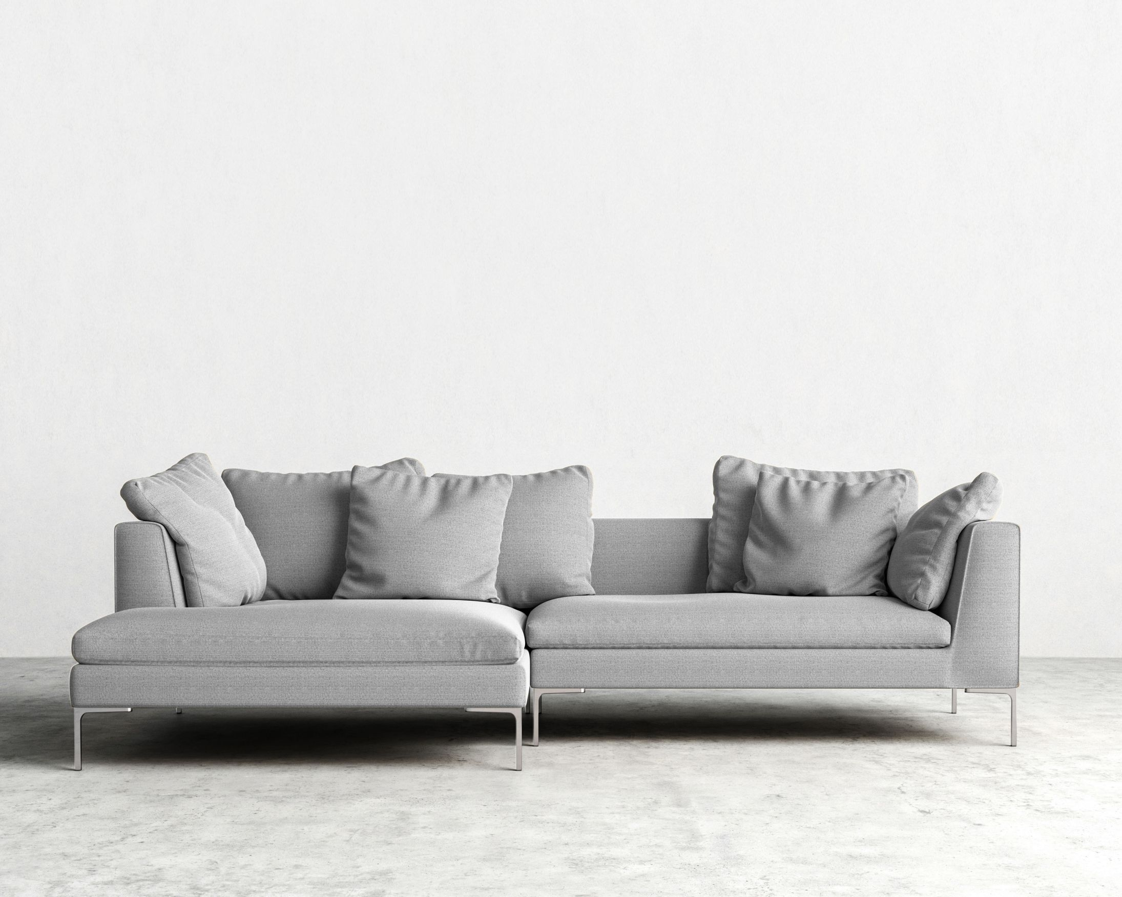 Furniture | Home | Pinterest | Sofa, Sleeper Sofa And Furniture within Nico Grey Sectionals With Left Facing Storage Chaise (Image 6 of 30)