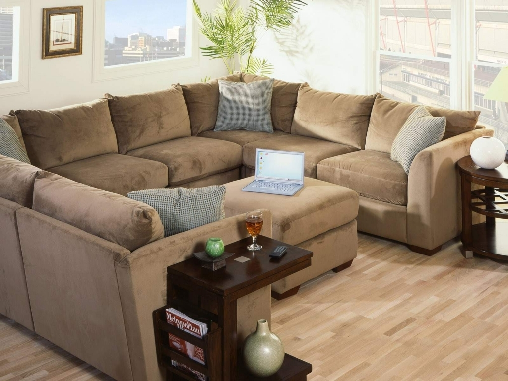 Furniture: Oversized Sofa Best Of Delano 2 Piece Sectional W Laf With Regard To Delano 2 Piece Sectionals With Laf Oversized Chaise (View 28 of 30)