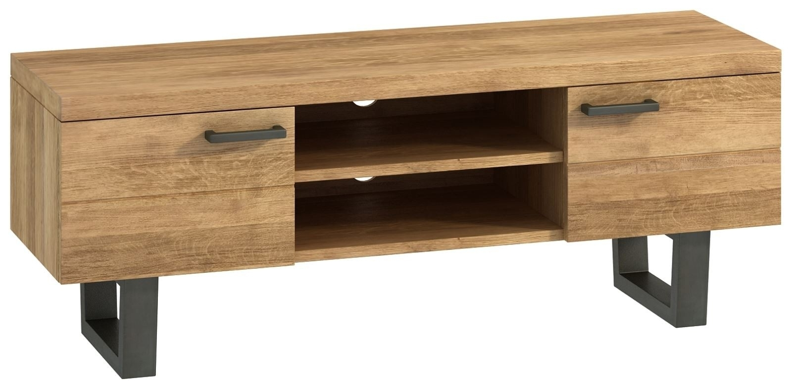 Fusion Tv Unit - Style Our Home intended for Leven Wine Sideboards (Image 11 of 30)