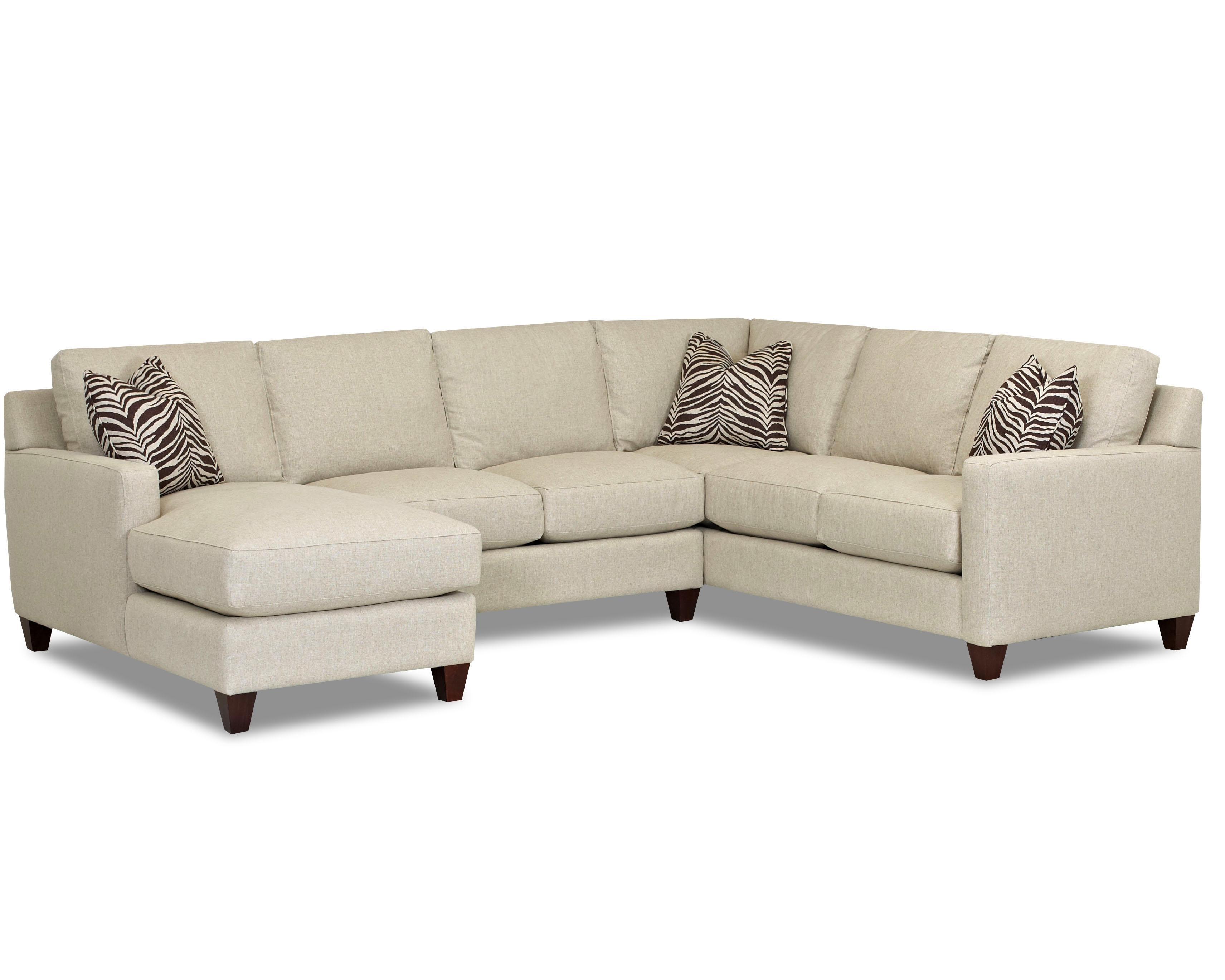 Gallery: Left Facing Chaise Lounge Sectional, - Longfabu with regard to Arrowmask 2 Piece Sectionals With Raf Chaise (Image 11 of 30)