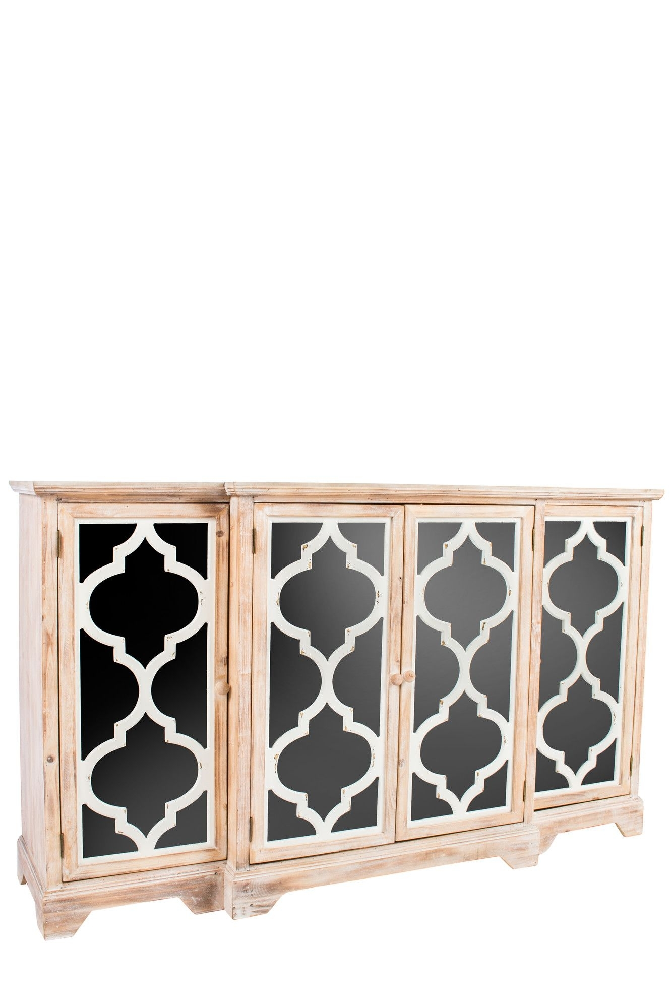 Gracie Sideboard | Products | Pinterest | Products intended for Teagan Sideboards (Image 19 of 30)