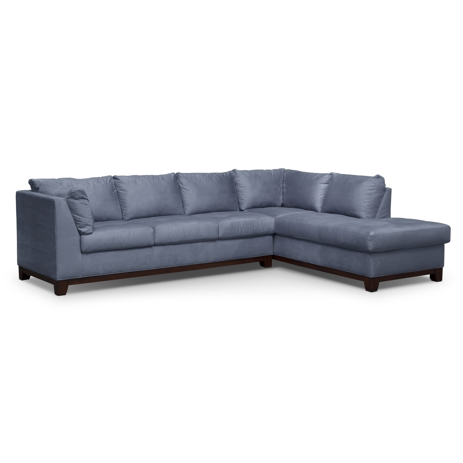 Http://acwc/cr-Laine-Sectional.html Http://acwc/wp-Content/uploads intended for Tenny Cognac 2 Piece Right Facing Chaise Sectionals With 2 Headrest (Image 13 of 30)