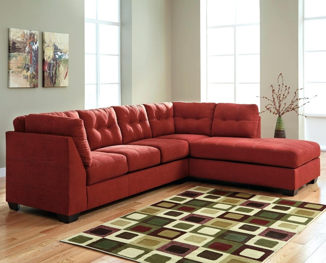 Http://toonsof.co/most-Comfortable-Couch-In-The-World/worlds-Most intended for Tenny Cognac 2 Piece Right Facing Chaise Sectionals With 2 Headrest (Image 14 of 30)