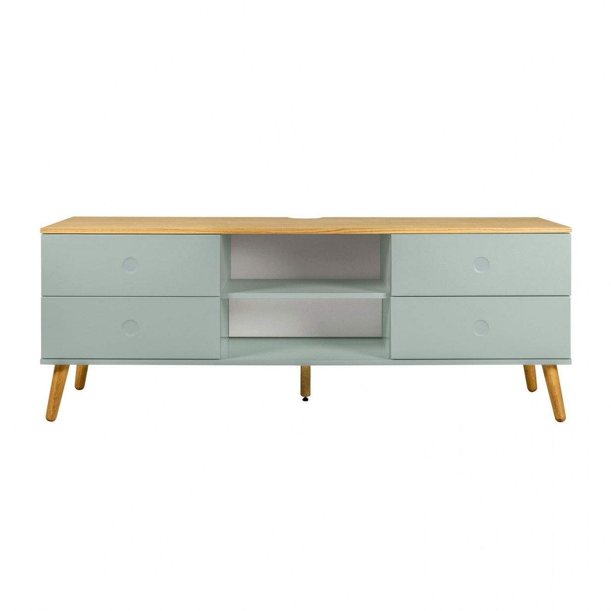 Https://monoqi/de/tv-Boards/dot-Tv-Bank-Mint/tenzo/mq000147146 with regard to Leven Wine Sideboards (Image 13 of 30)