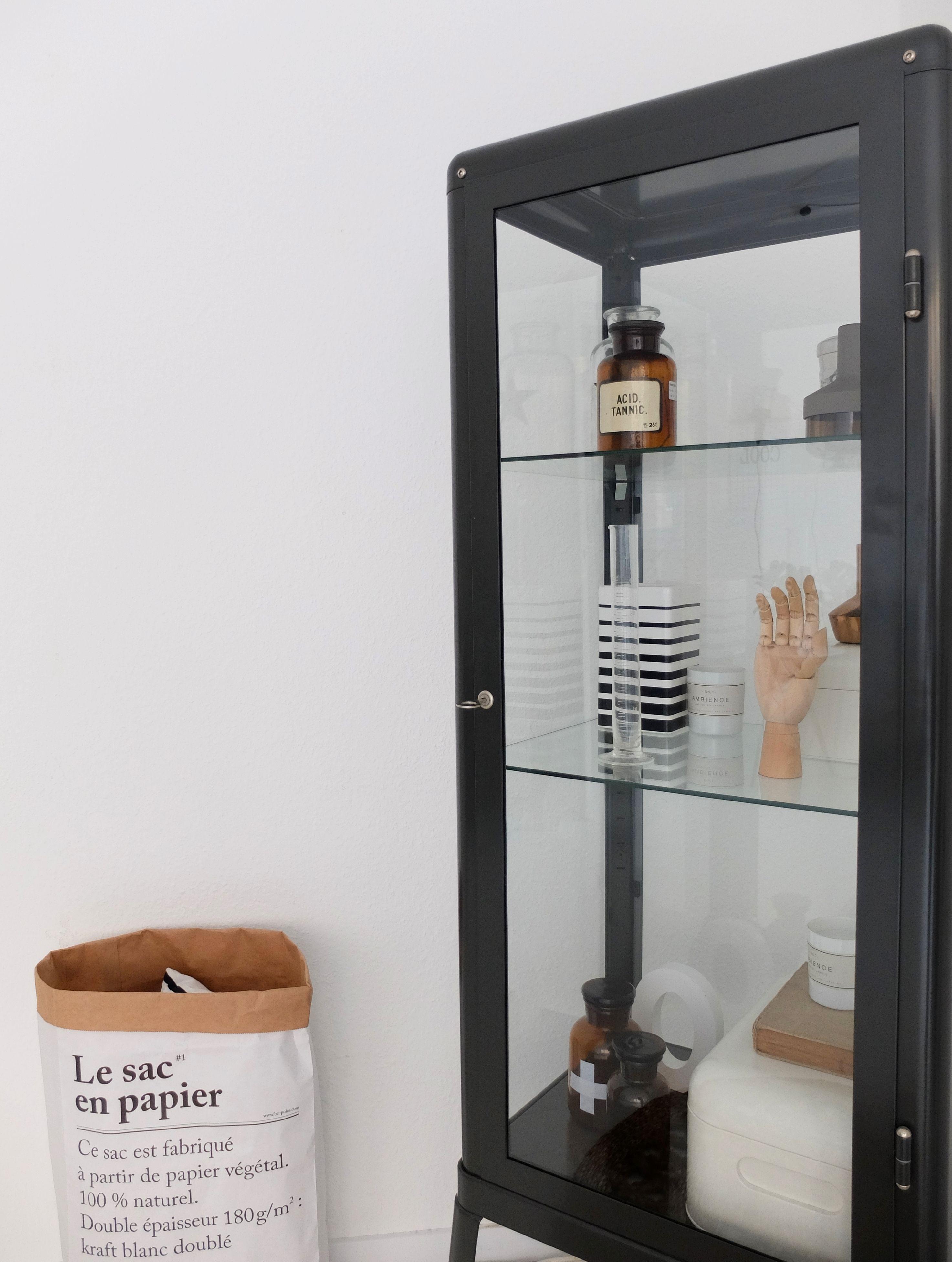 Ikea Fabrikör | My Home - Details | Pinterest | Kitchen Dining regarding Burnt Tannin 4 Door Sideboards (Image 16 of 30)
