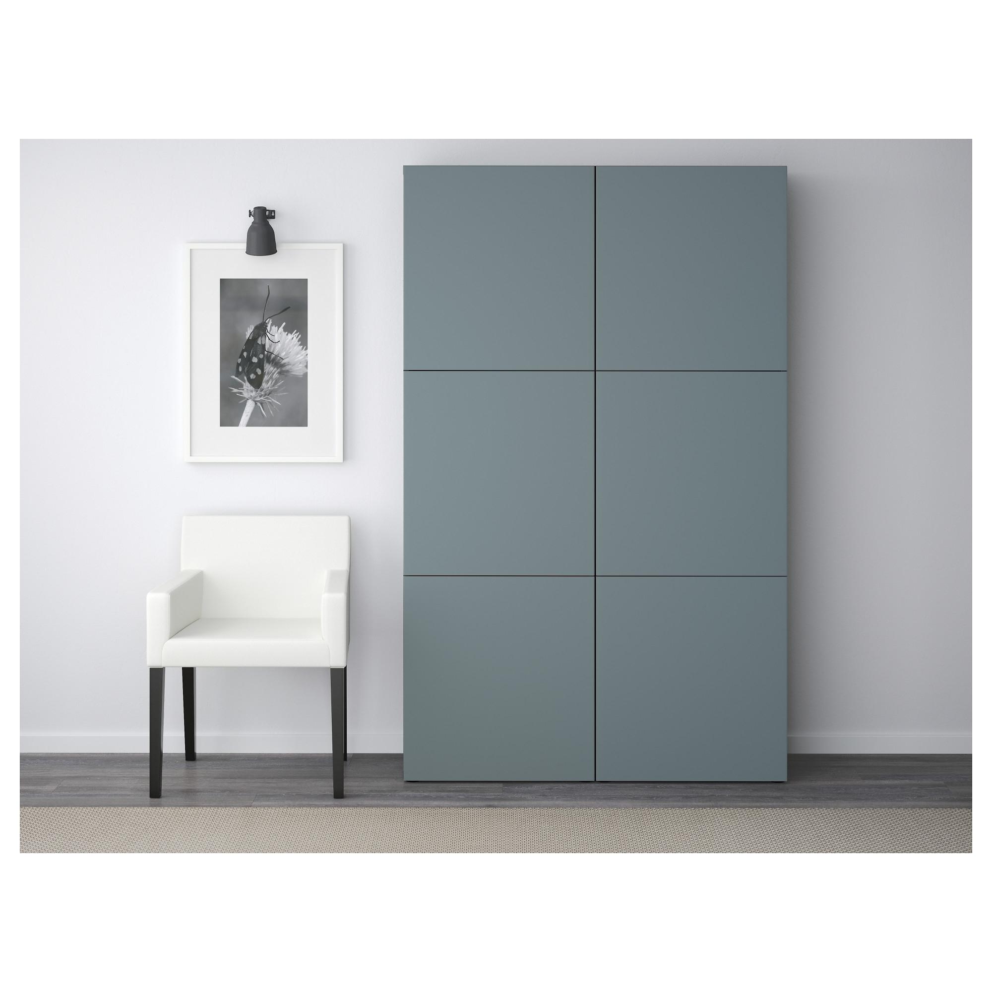 Ikea Lithuania - Įsigyti Baldų, Šviestuvų, Interjero Dekoracijų Ir for Koip 6 Door Sideboards (Image 4 of 30)