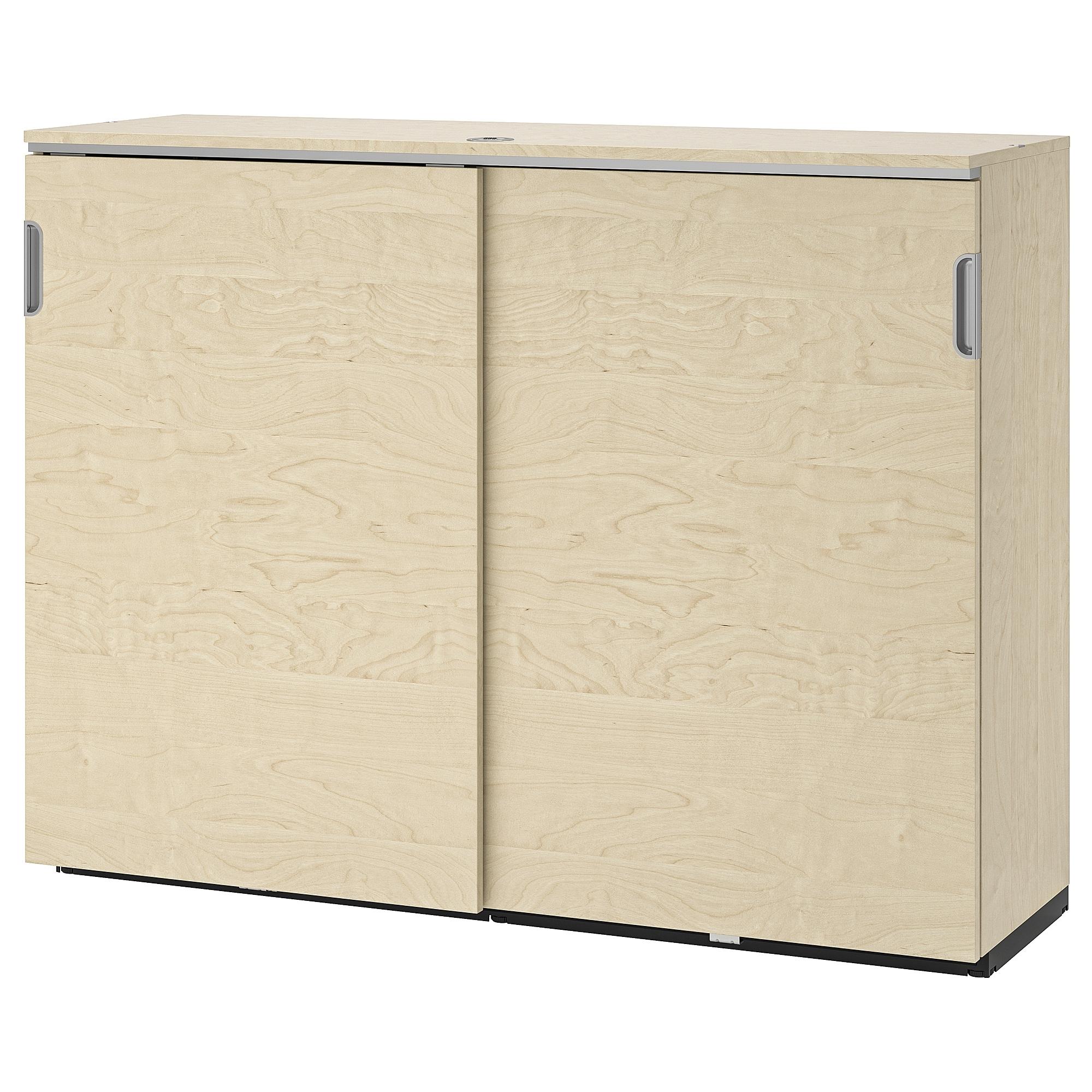 Ikea Lithuania - Įsigyti Baldų, Šviestuvų, Interjero Dekoracijų Ir for Koip 6 Door Sideboards (Image 2 of 30)