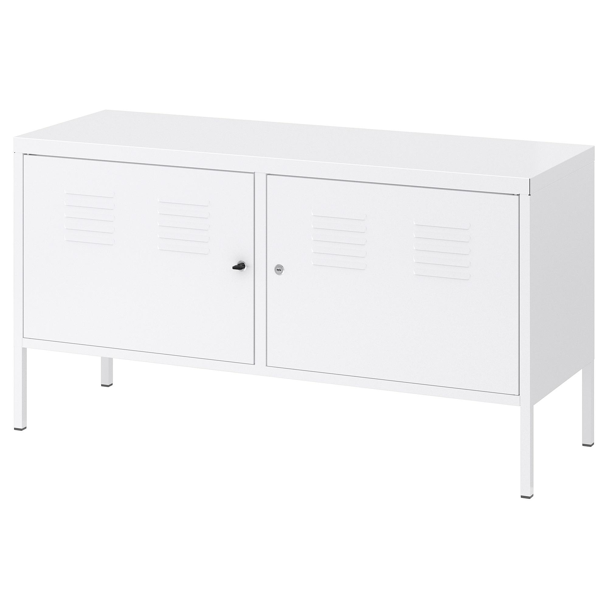 Ikea Lithuania - Įsigyti Baldų, Šviestuvų, Interjero Dekoracijų Ir in Koip 6 Door Sideboards (Image 7 of 30)