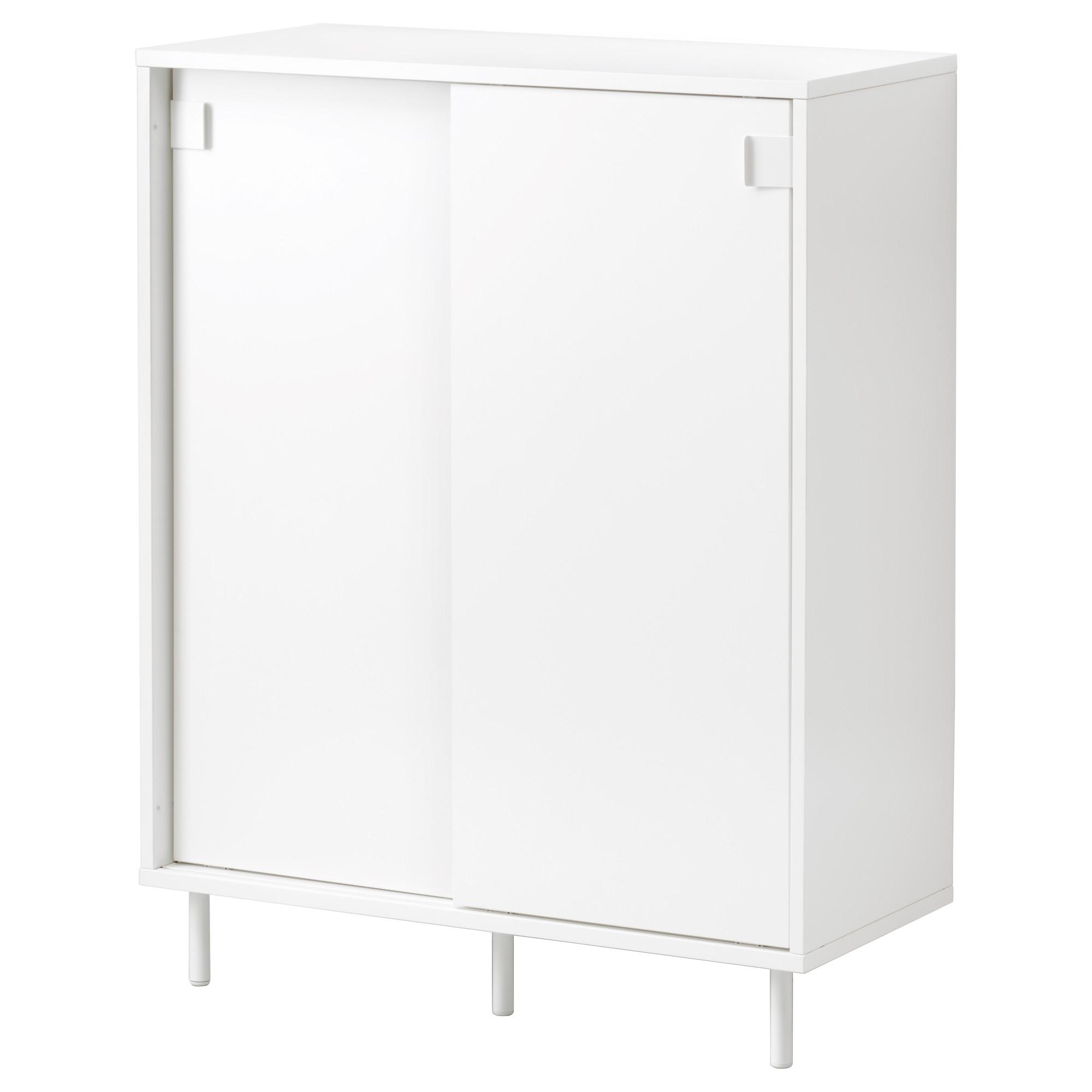 Ikea Lithuania - Įsigyti Baldų, Šviestuvų, Interjero Dekoracijų Ir inside Koip 6 Door Sideboards (Image 9 of 30)