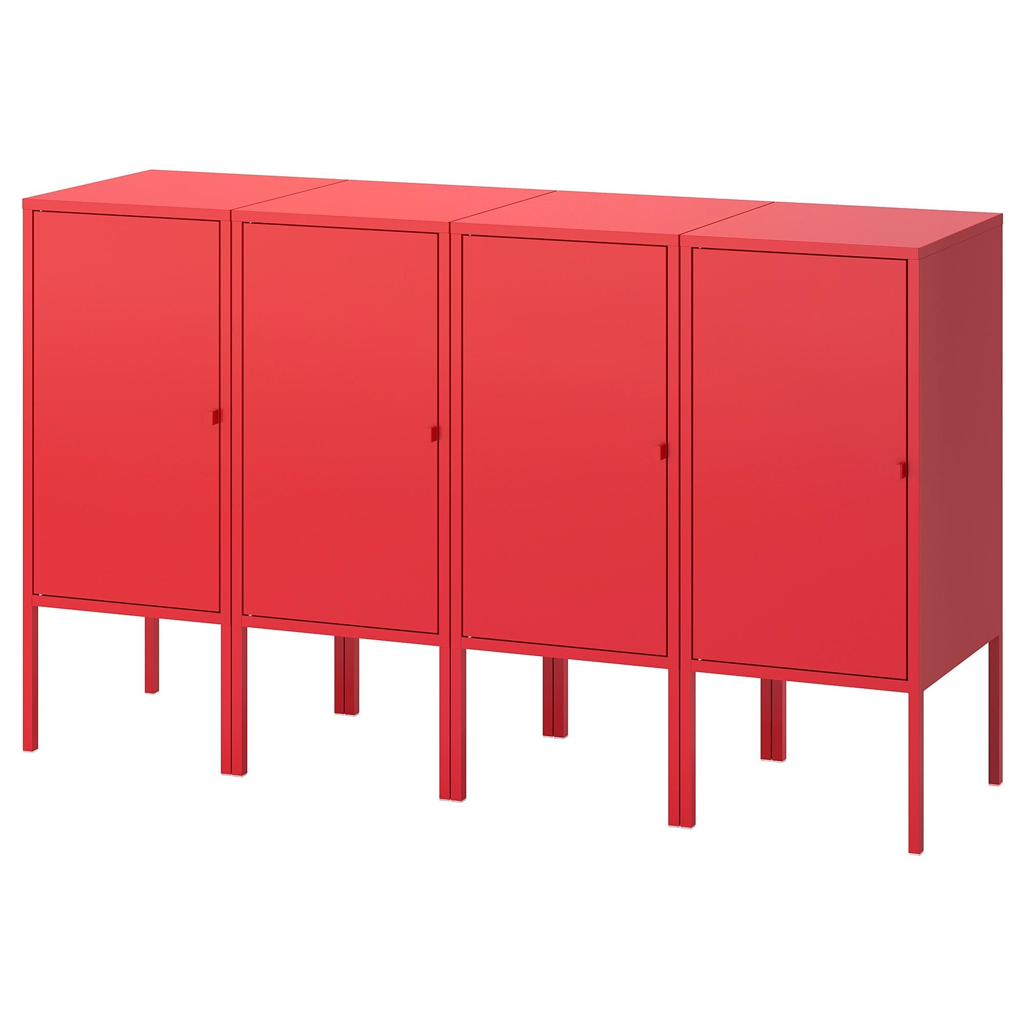 Ikea Lithuania - Įsigyti Baldų, Šviestuvų, Interjero Dekoracijų Ir with regard to Koip 6 Door Sideboards (Image 16 of 30)