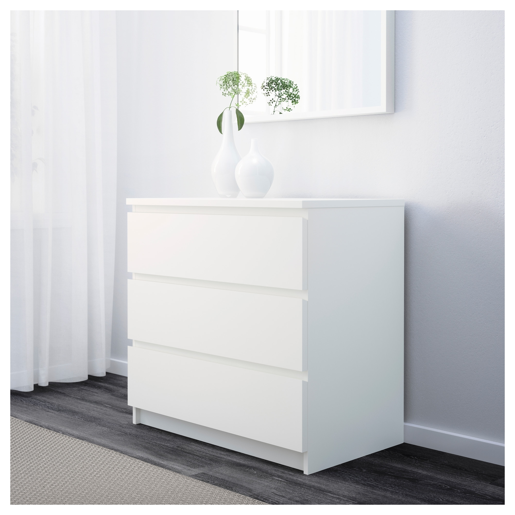 Ikea Lithuania - Shop For Furniture, Lighting, Home Accessories & More intended for Koip 6 Door Sideboards (Image 19 of 30)