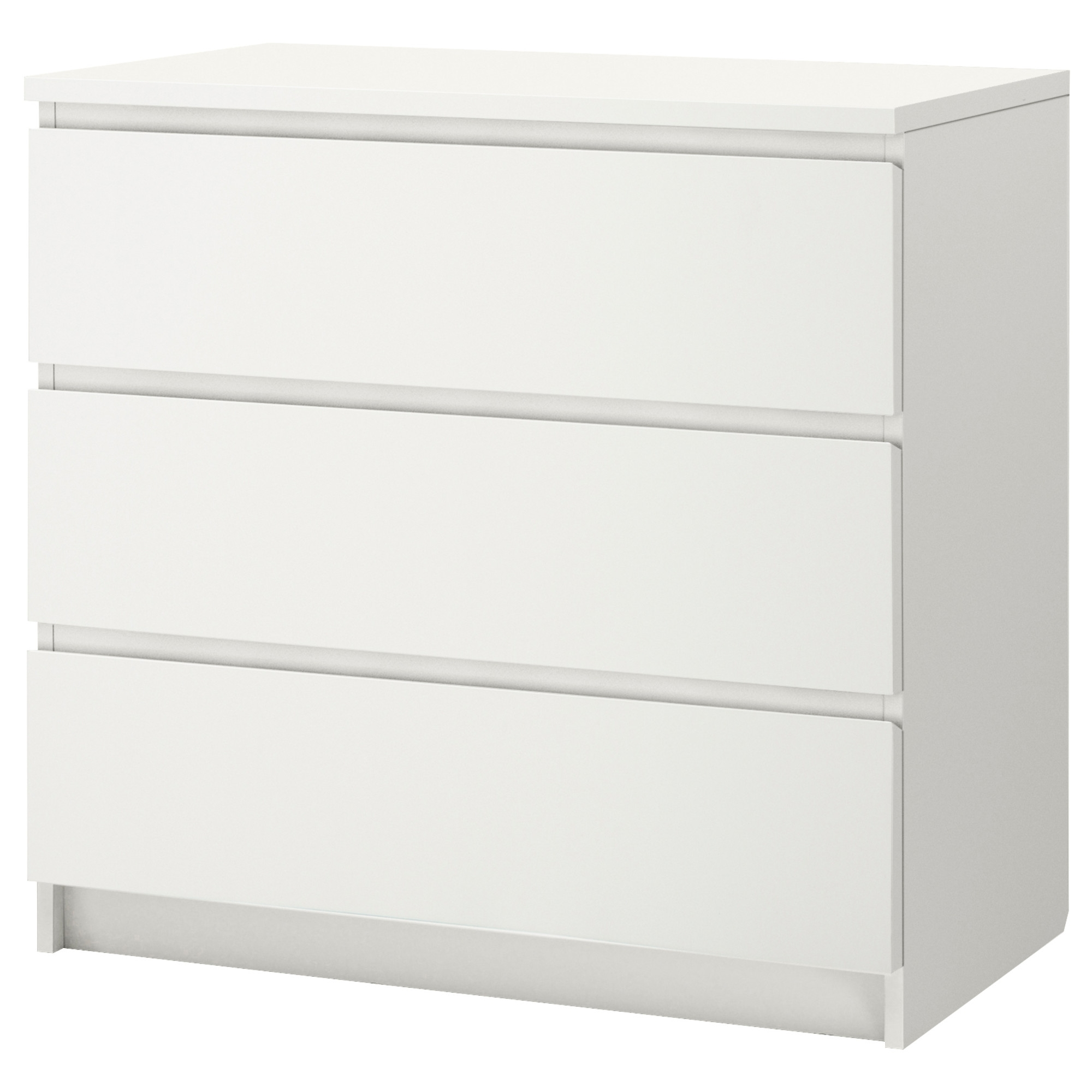 Ikea Lithuania - Shop For Furniture, Lighting, Home Accessories & More within Koip 6 Door Sideboards (Image 20 of 30)