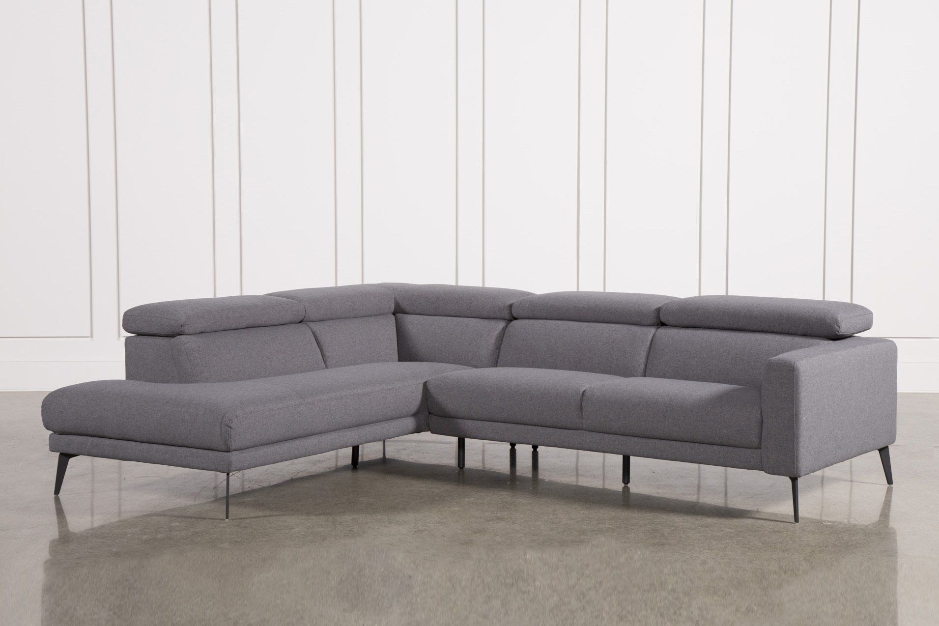 Ikea - Norsborg, Sofa, Edum Beige, , Large Or Small, Color within Lucy Grey 2 Piece Sectionals With Laf Chaise (Image 8 of 30)