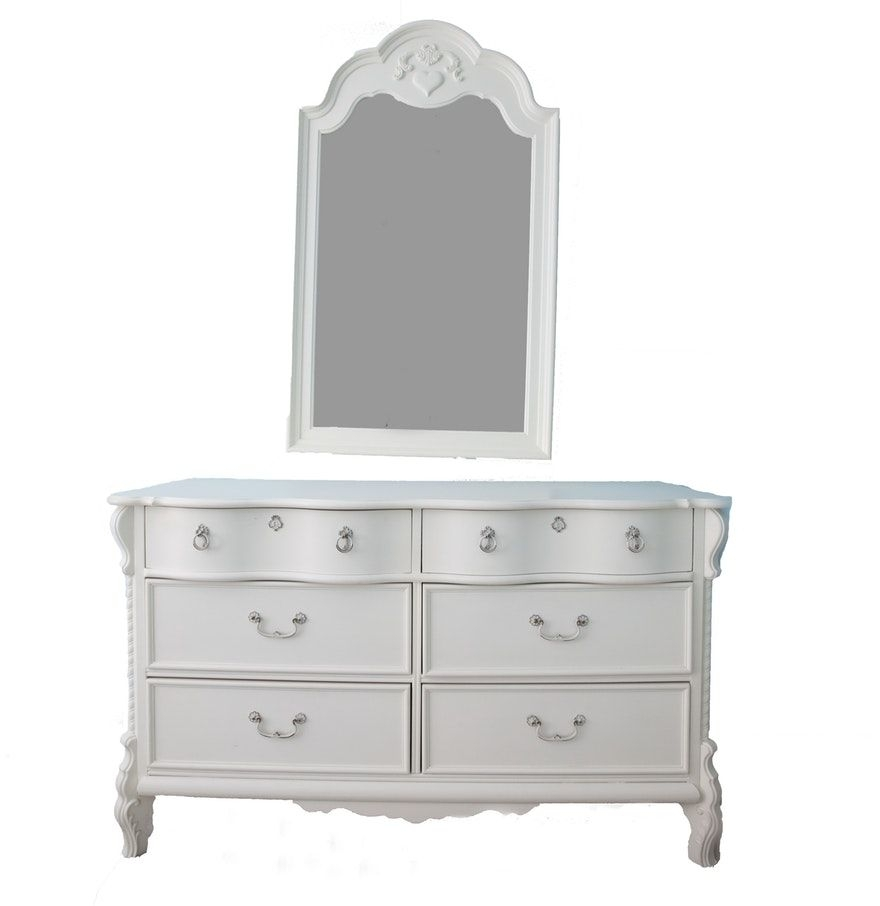 Image Result For Lexington Betsy Cameron Bedroom Set | Rtg for Mikelson Sideboards (Image 14 of 30)
