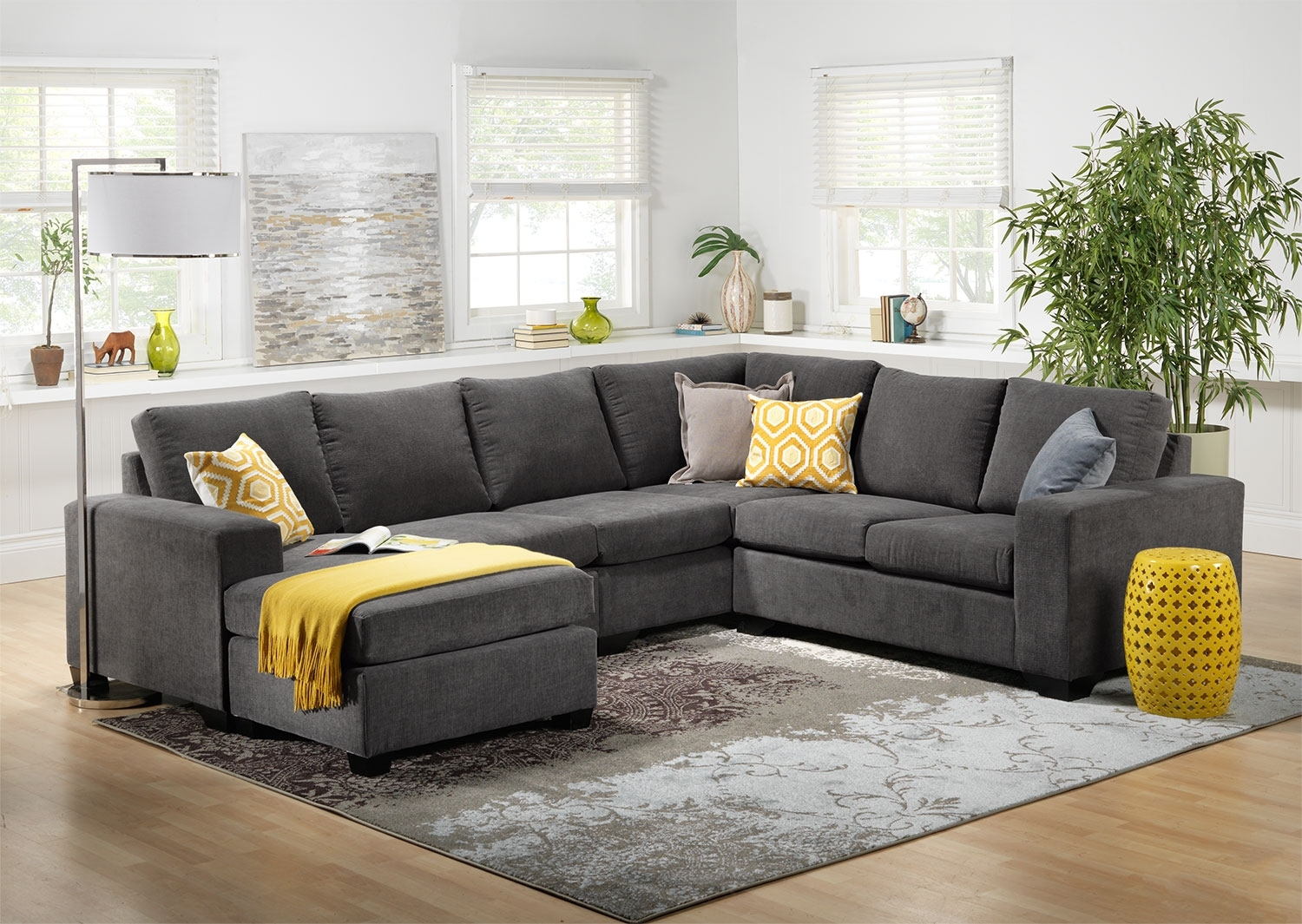Impressive 3 Piece Sectional 17 20039989 Config Gallery 01 Large regarding Delano Smoke 3 Piece Sectionals (Image 15 of 30)
