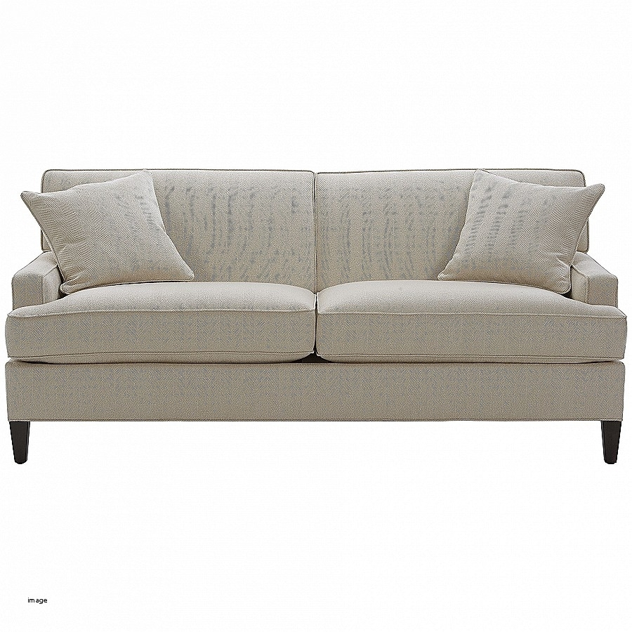 Inspirational Sectional Sofa Reversible Chaise Living Room Furniture inside Egan Ii Cement Sofa Sectionals With Reversible Chaise (Image 14 of 30)