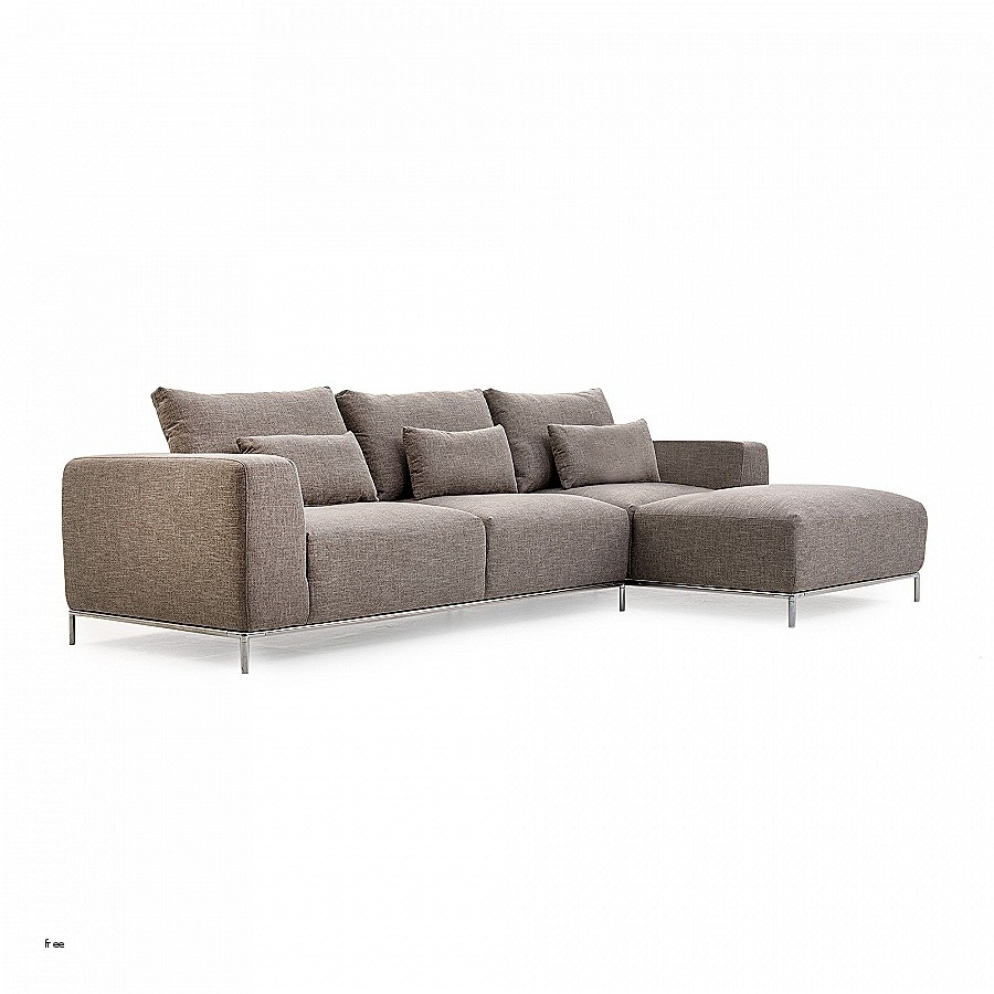 Inspirational Sofa Bed Chaise » Outtwincitiesfilmfestival in Egan Ii Cement Sofa Sectionals With Reversible Chaise (Image 15 of 30)