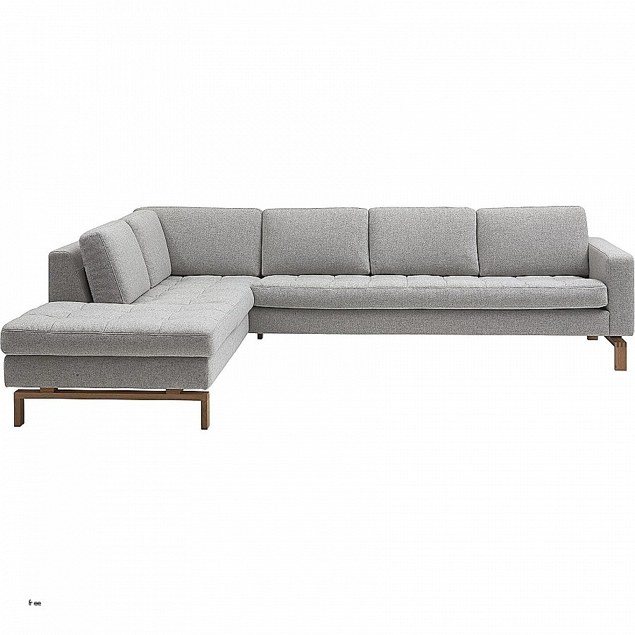 Inspirational Sofa Bed Chaise » Outtwincitiesfilmfestival regarding Egan Ii Cement Sofa Sectionals With Reversible Chaise (Image 16 of 30)