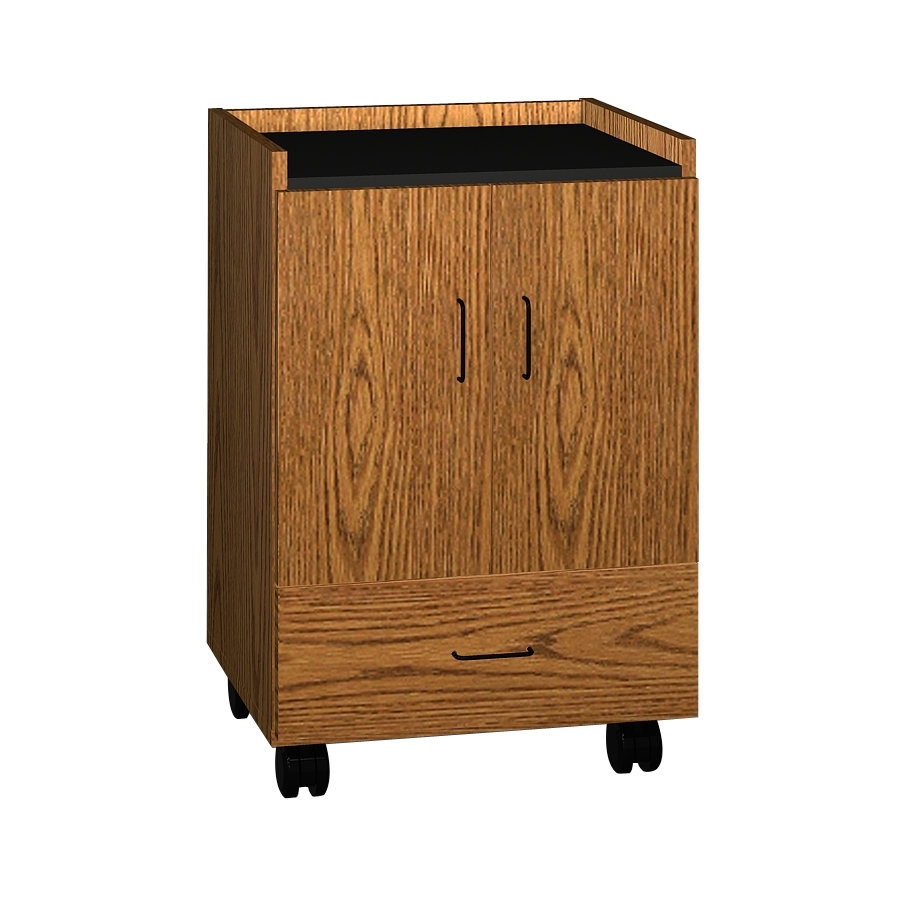 Ironwood General Coffee Bar Cabinet | Wayfair Pertaining To Ironwood 4 Door Sideboards (View 13 of 30)