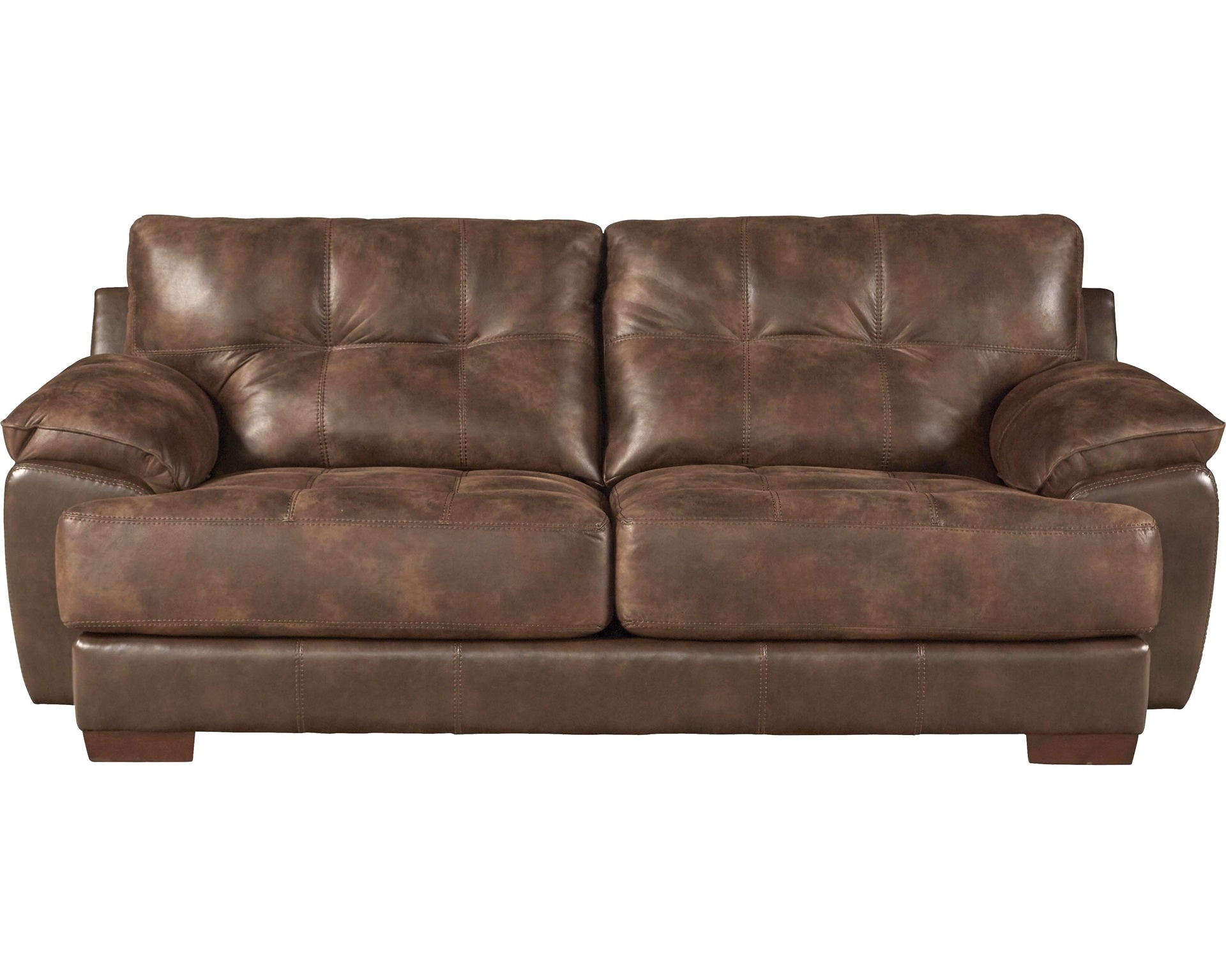 Jackson Furniture Drummond Living Room Collection regarding Jackson 6 Piece Power Reclining Sectionals (Image 16 of 30)