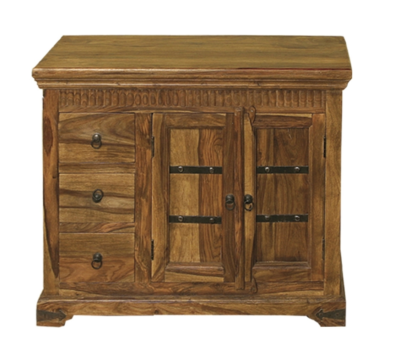 Jali - Quality Indian And Oak Furniture throughout 4-Door/4-Drawer Cast Jali Sideboards (Image 12 of 30)