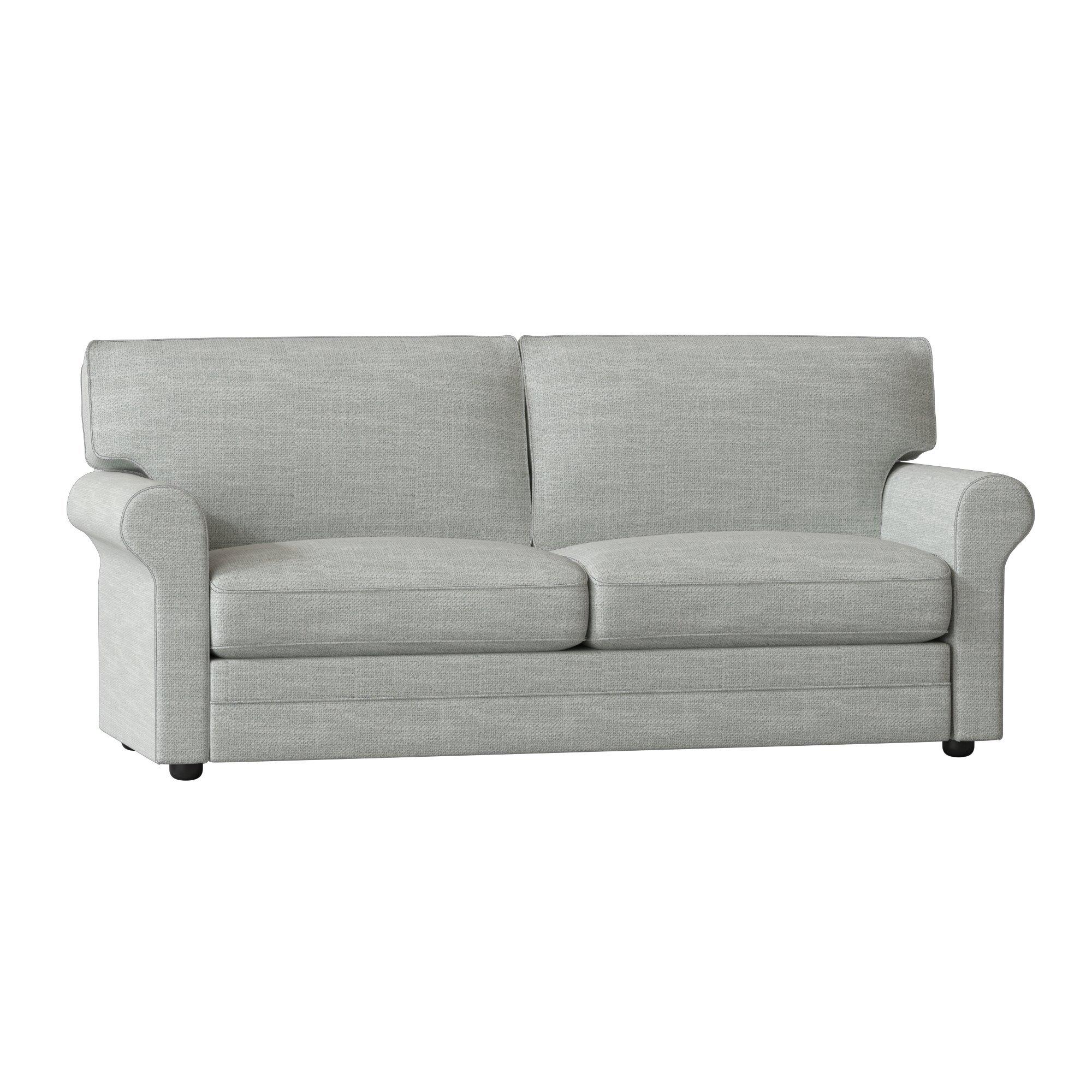 Janet Reversible Chaise Sofa | Creativeadvertisingblog Pertaining To Mcculla Sofa Sectionals With Reversible Chaise (View 20 of 30)