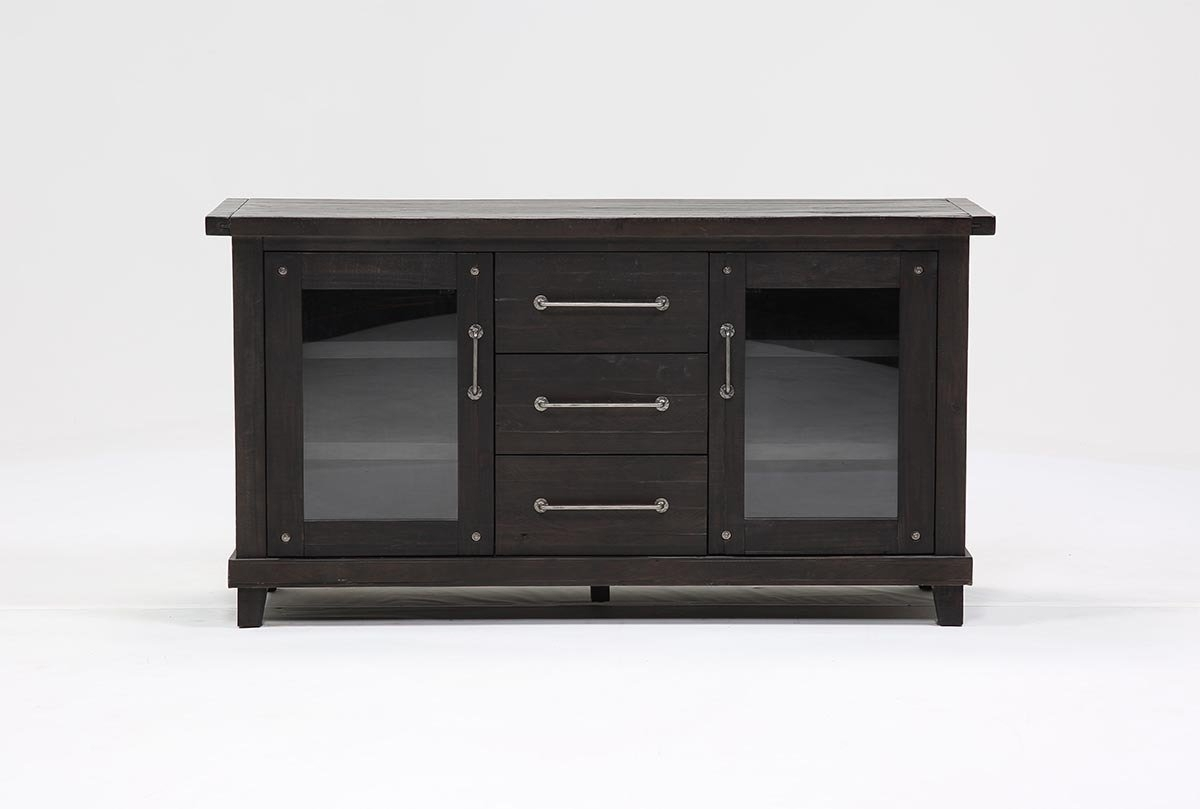 Featured Photo of Jaxon Sideboards
