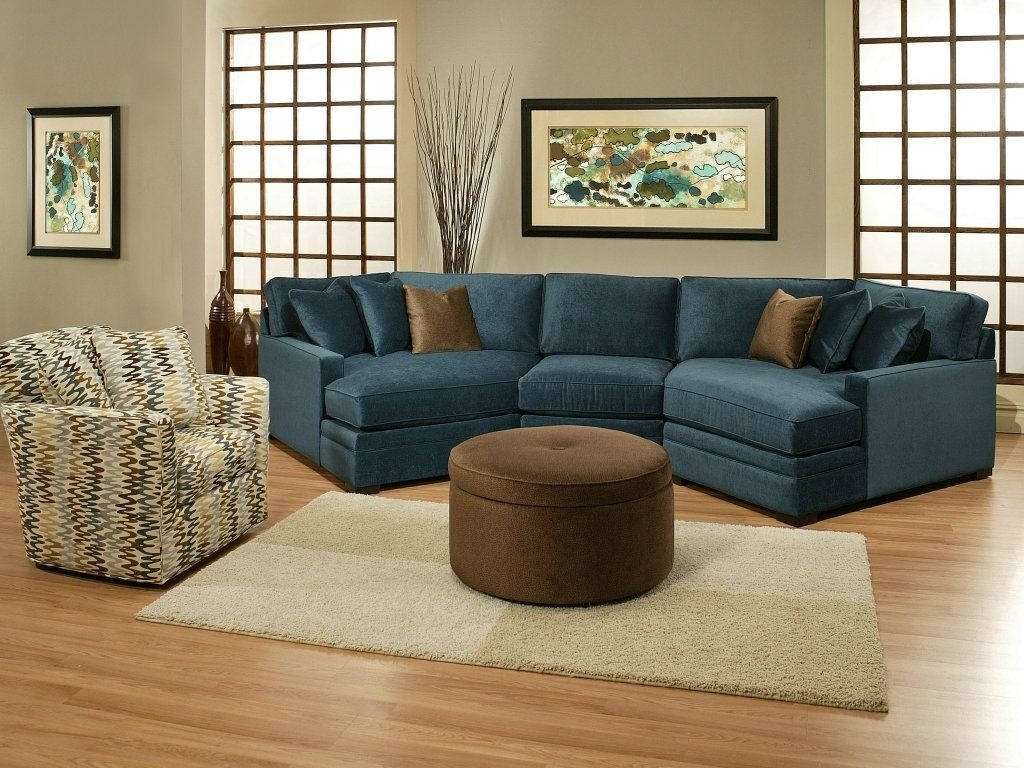 Jonathan Louis Juno Sofa | In The Navy | Pinterest | 3 Piece within Burton Leather 3 Piece Sectionals (Image 12 of 30)