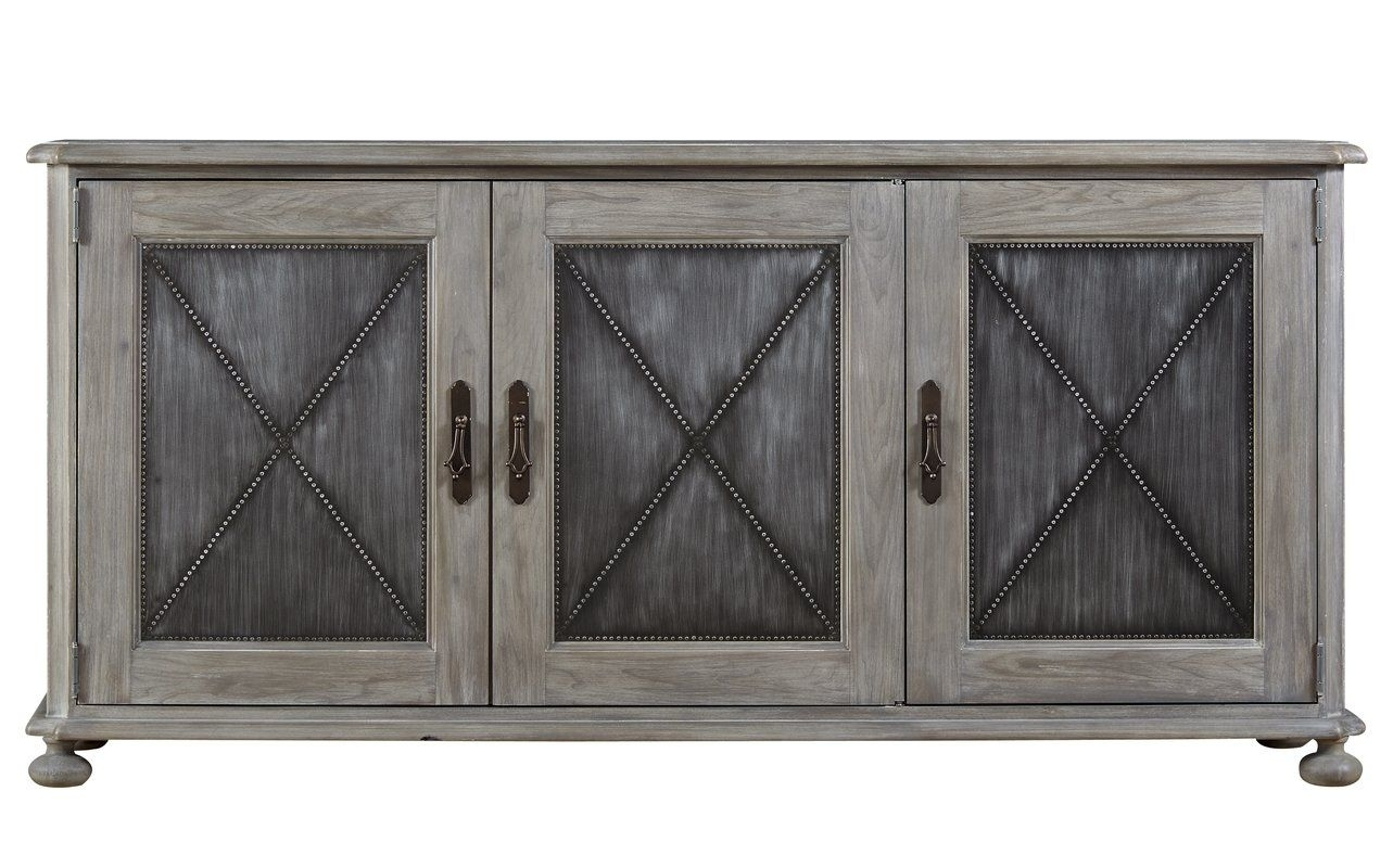 Keneisha Sideboard | Dining Room | Pinterest | Room regarding Boyce Sideboards (Image 21 of 30)