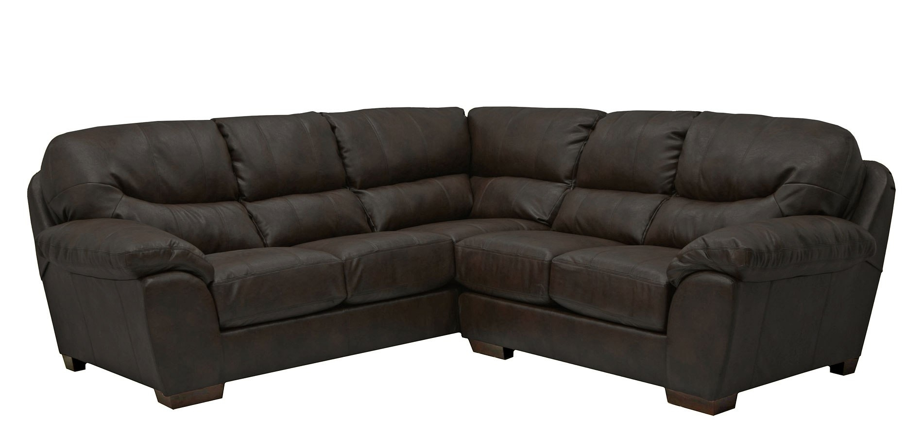 Lawson Modular Sectional (Godiva) Jackson Furniture | Furniture Cart in Jackson 6 Piece Power Reclining Sectionals (Image 22 of 30)