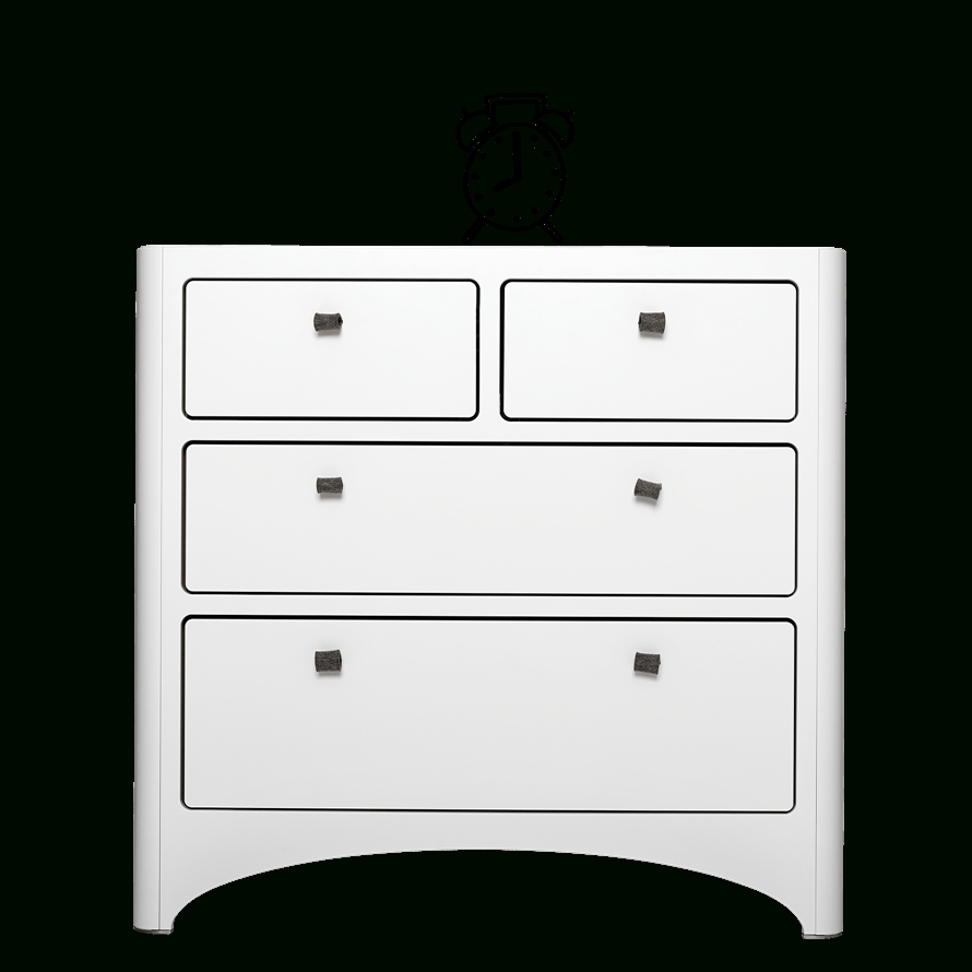 Leander103479 | Kids Furniture | Pinterest | Chest Of Drawers with regard to Helms Sideboards (Image 21 of 30)