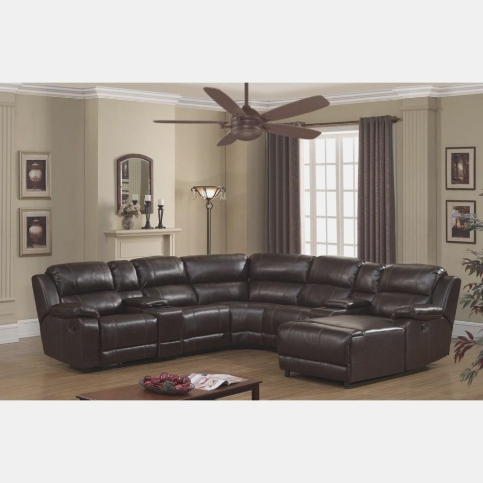 Learn All About Fabric Sectional | Interior Design Information inside Denali Light Grey 6 Piece Reclining Sectionals With 2 Power Headrests (Image 16 of 30)