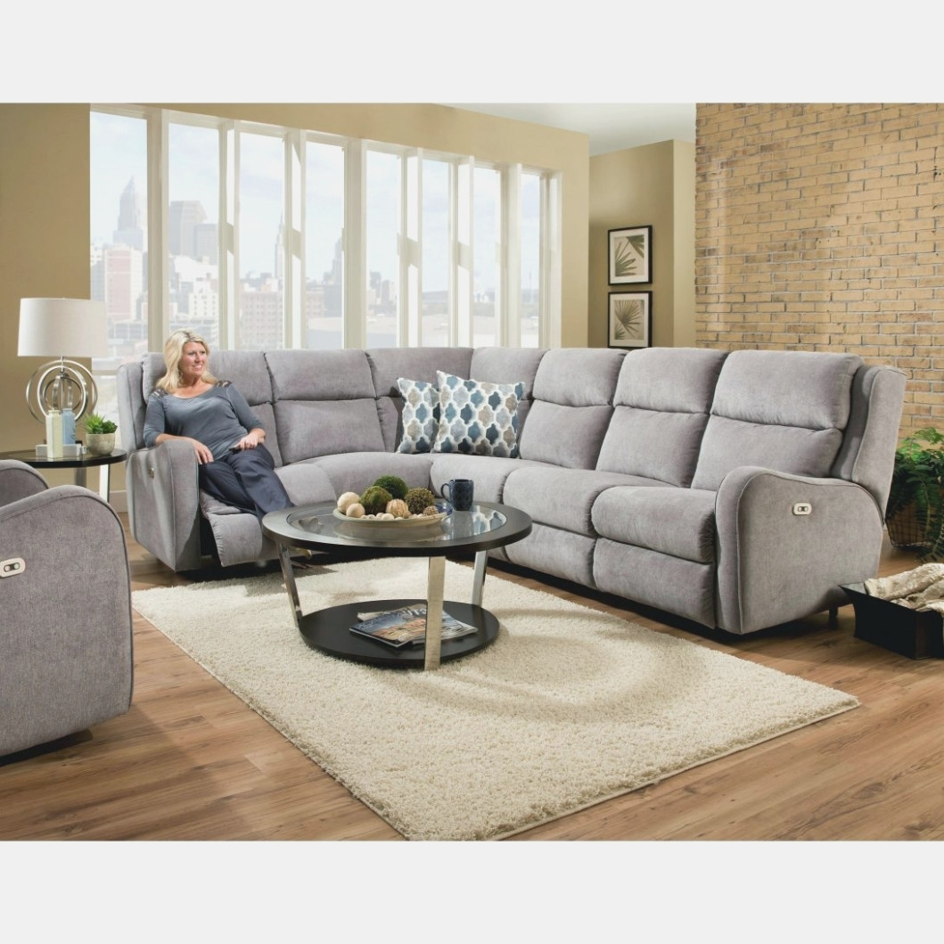 Learn All About Fabric Sectional | Interior Design Information intended for Denali Light Grey 6 Piece Reclining Sectionals With 2 Power Headrests (Image 19 of 30)