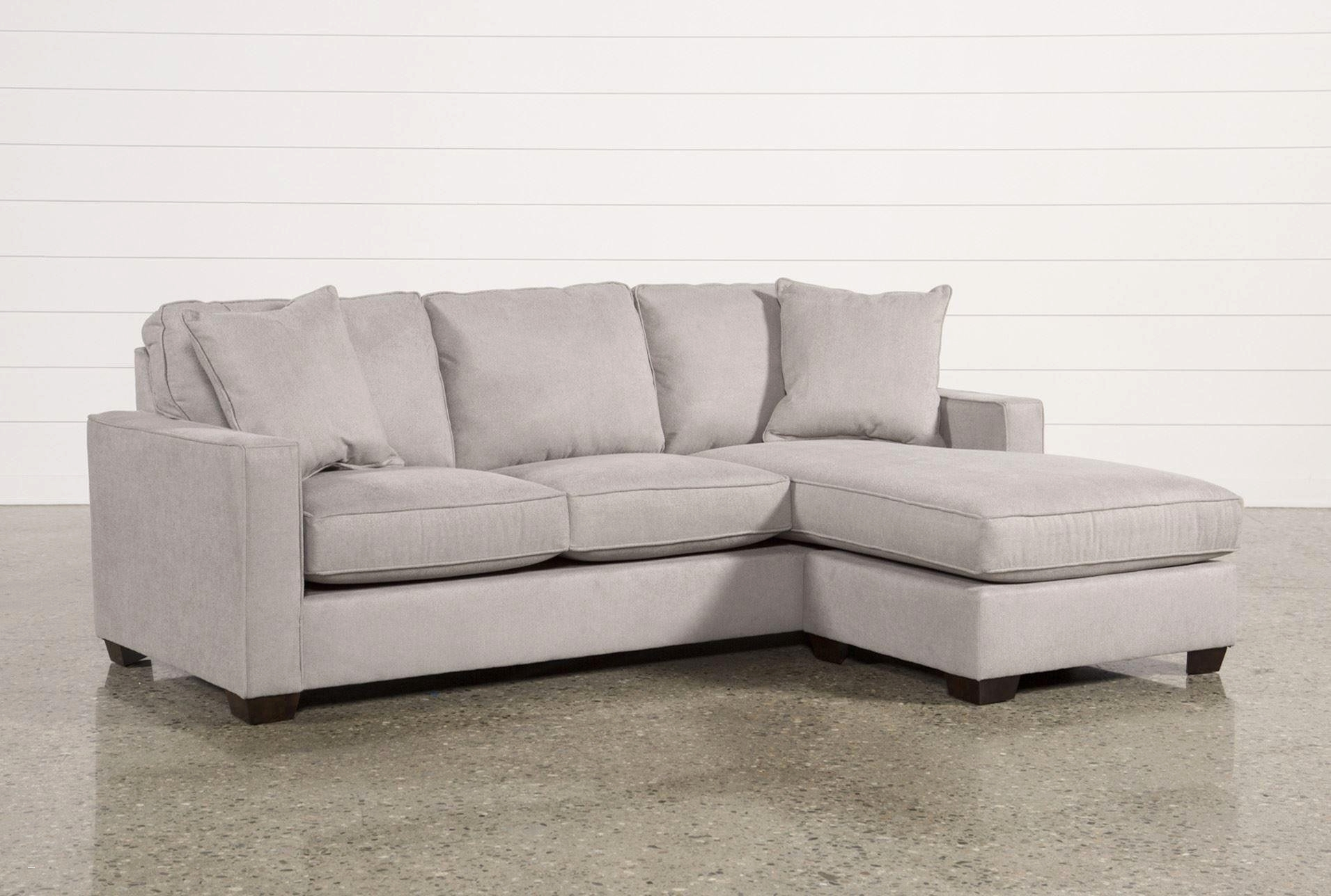 Left Facing Chaise Sectional Sofa Inspirational 50 Luxury Left inside Arrowmask 2 Piece Sectionals With Laf Chaise (Image 12 of 30)