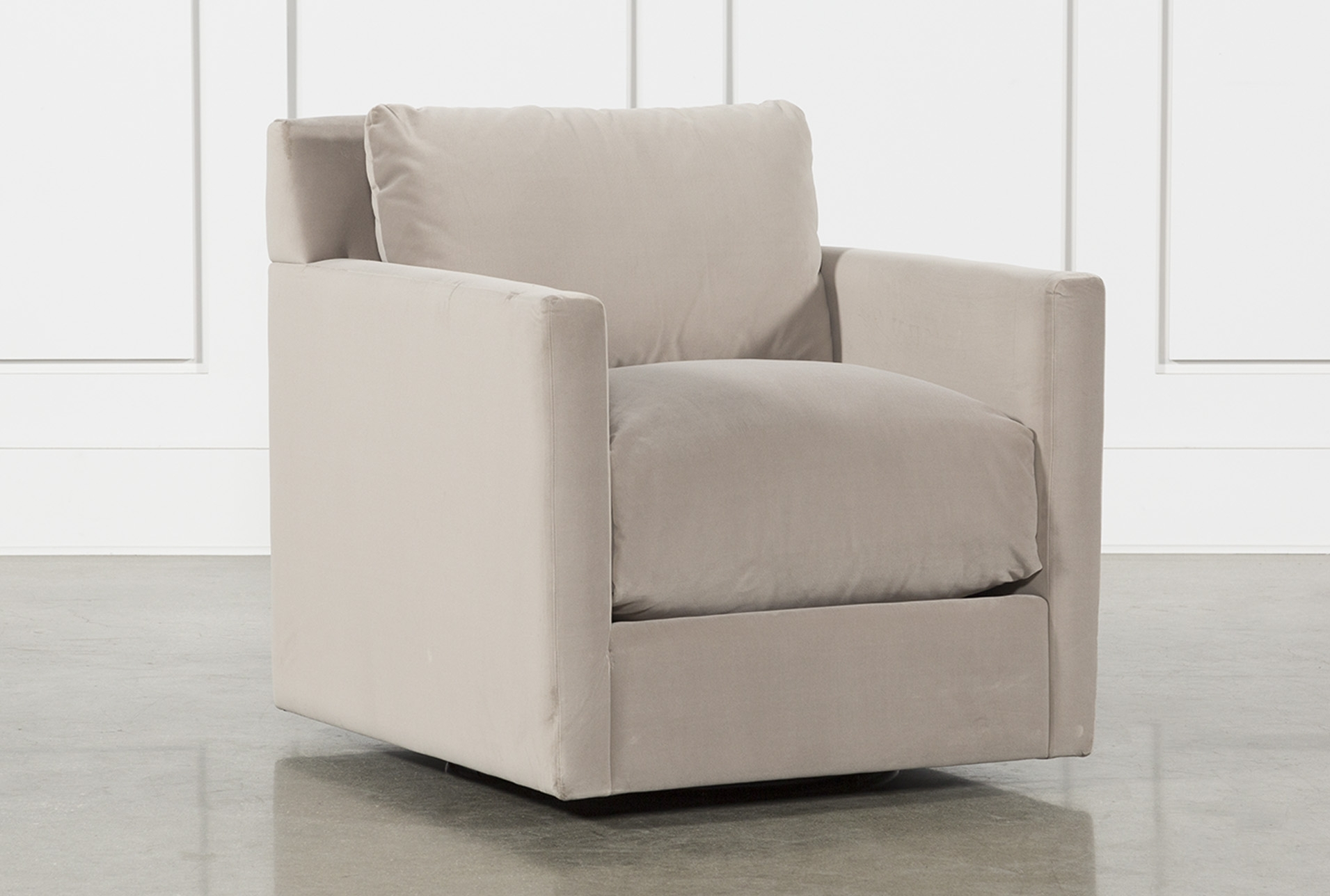 List Of Pinterest Nate Berkus And Images & Nate Berkus And Pictures Intended For Soane 3 Piece Sectionals By Nate Berkus And Jeremiah Brent (View 2 of 30)