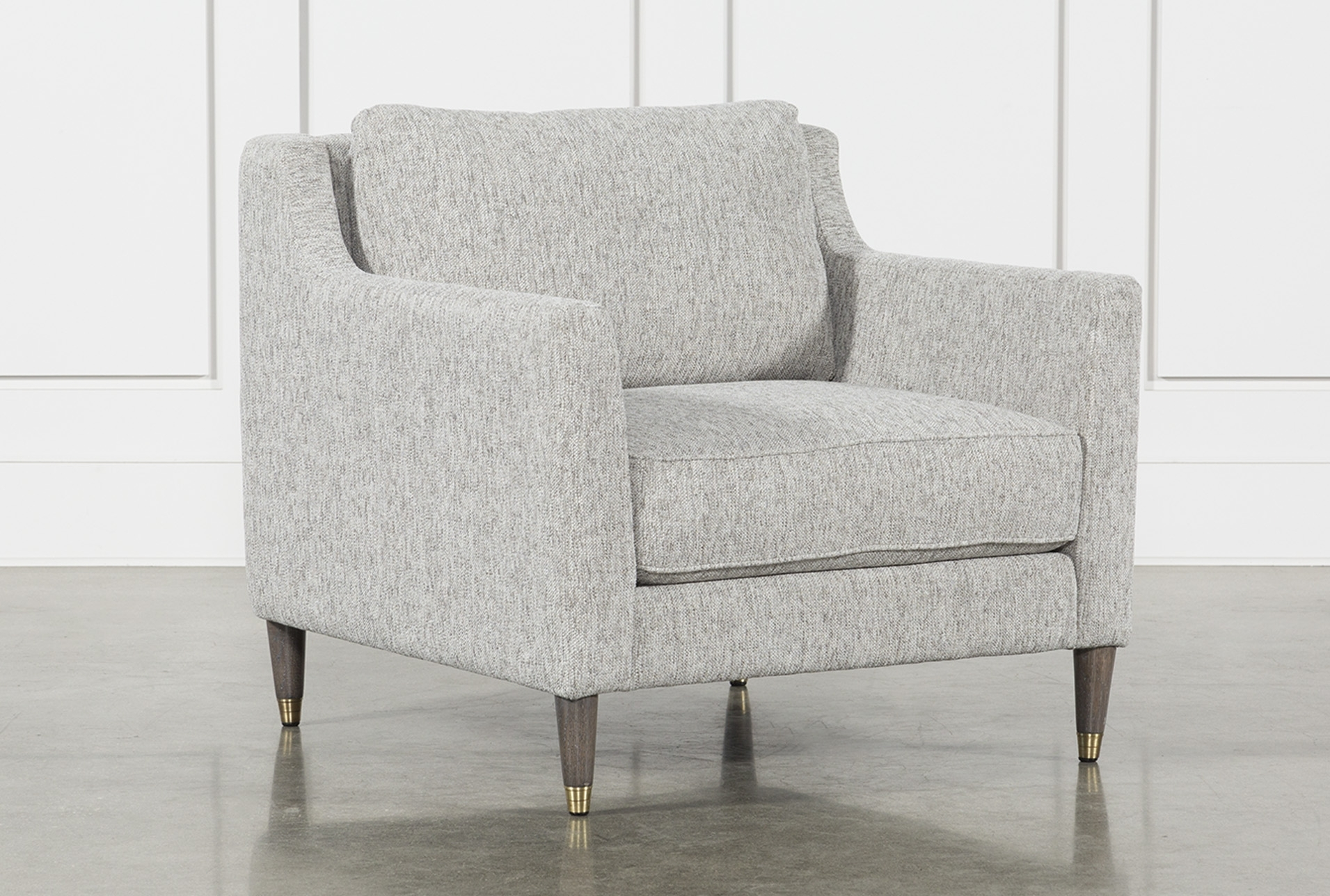 List Of Pinterest Nate Berkus And Images & Nate Berkus And Pictures regarding Soane 3 Piece Sectionals By Nate Berkus And Jeremiah Brent (Image 3 of 30)