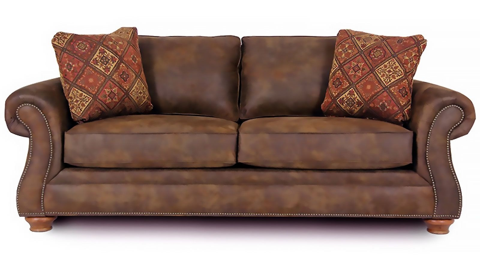Living Room Furniture regarding Aspen 2 Piece Sleeper Sectionals With Raf Chaise (Image 14 of 30)