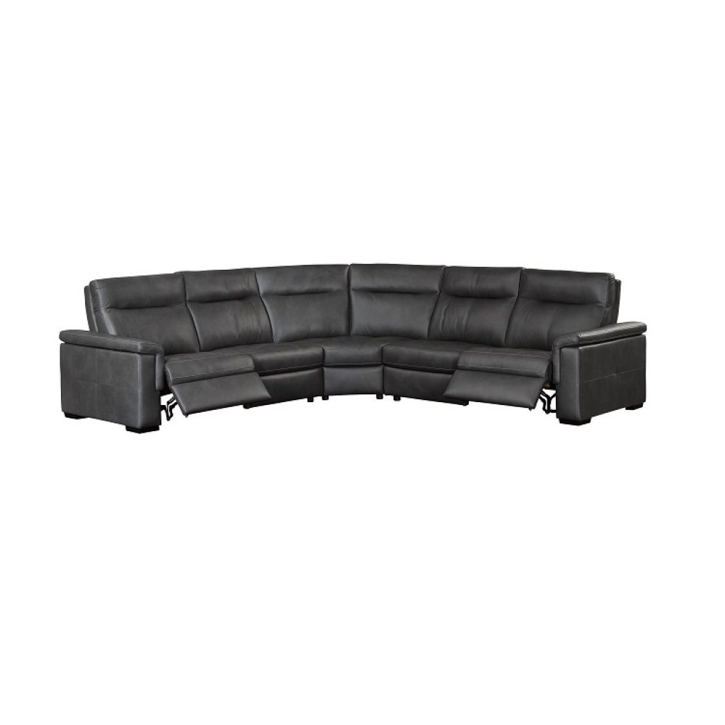 Living Room Sofas And Sectionals | Decorum Furniture Store for Norfolk Chocolate 6 Piece Sectionals (Image 16 of 30)