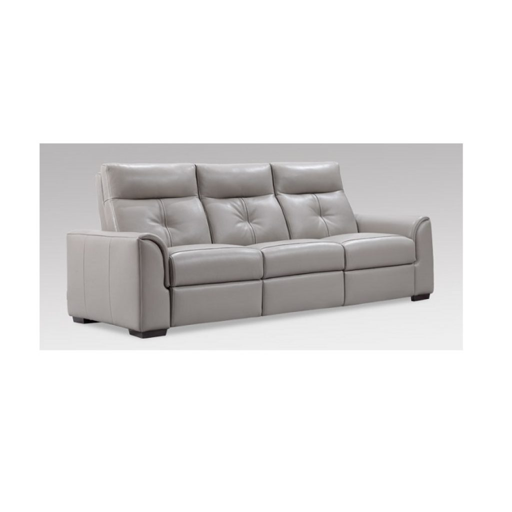 Living Room Sofas And Sectionals | Decorum Furniture Store in Avery 2 Piece Sectionals With Laf Armless Chaise (Image 19 of 30)