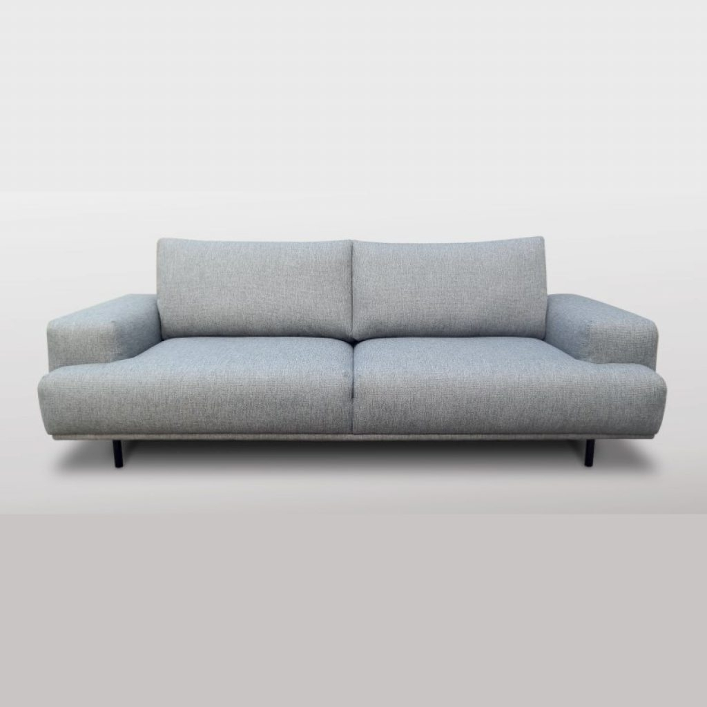 Living Room Sofas And Sectionals | Decorum Furniture Store intended for Norfolk Chocolate 6 Piece Sectionals (Image 17 of 30)