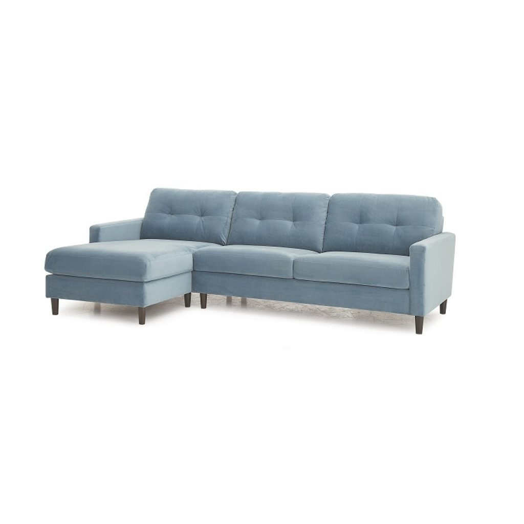 Living Room Sofas And Sectionals | Decorum Furniture Store intended for Norfolk Grey 6 Piece Sectionals (Image 18 of 30)