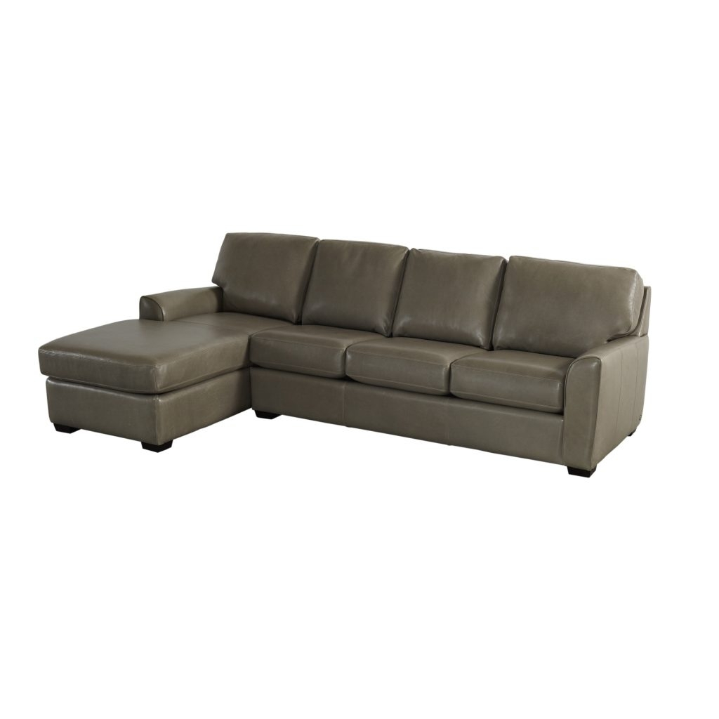 Living Room Sofas And Sectionals | Decorum Furniture Store throughout Norfolk Chocolate 6 Piece Sectionals With Laf Chaise (Image 15 of 30)